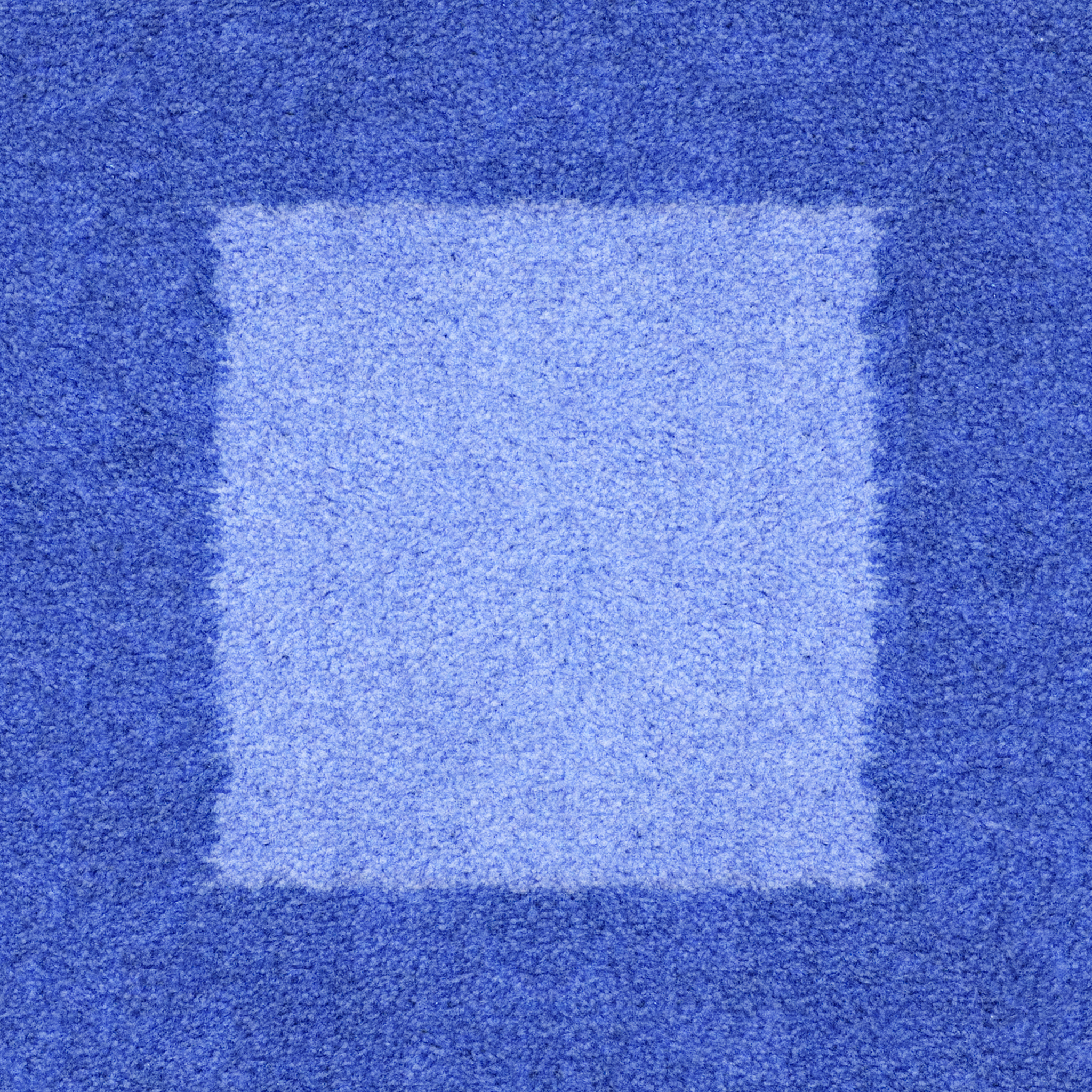 Blue Square Carpet.jpg