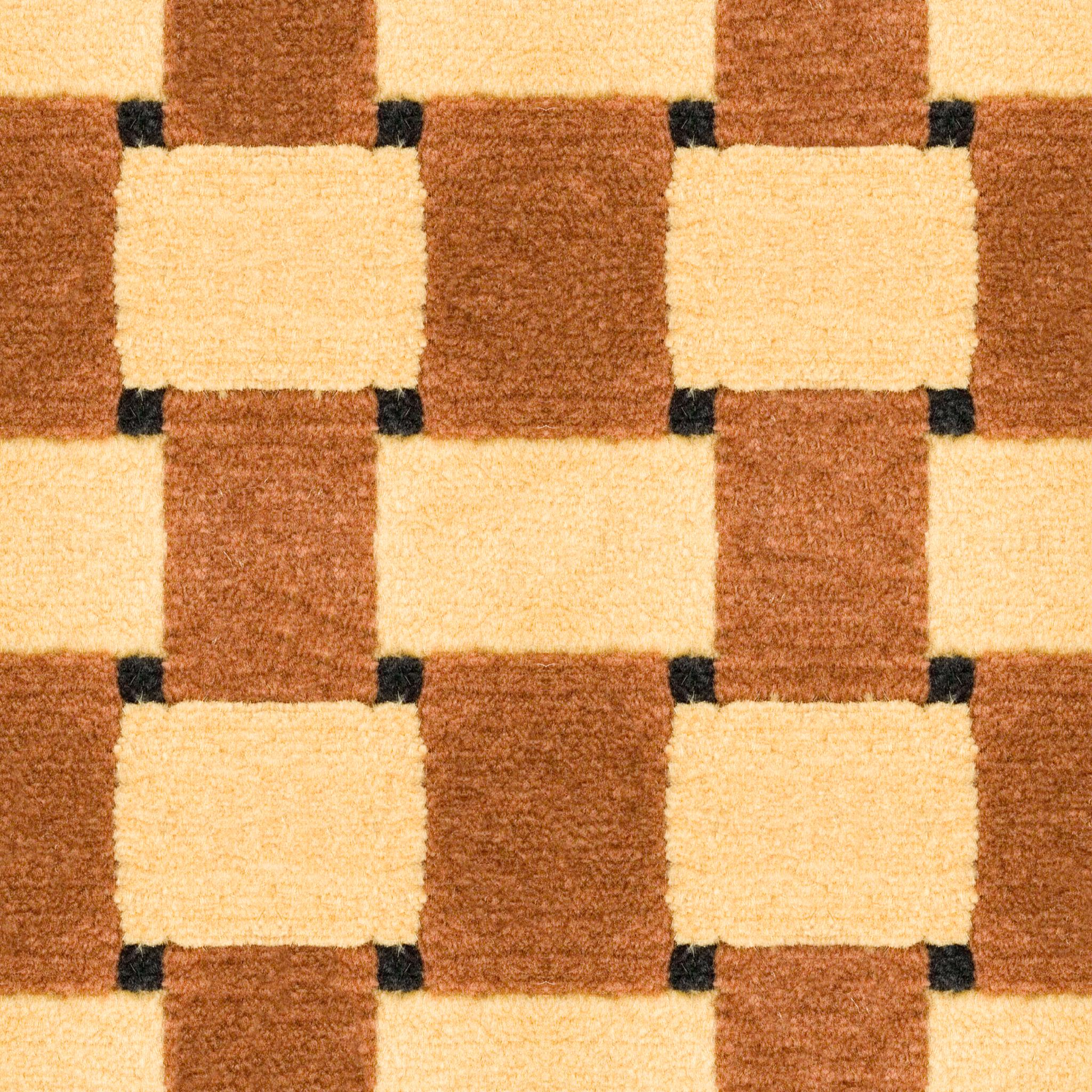 Brown Fence Carpet.jpg