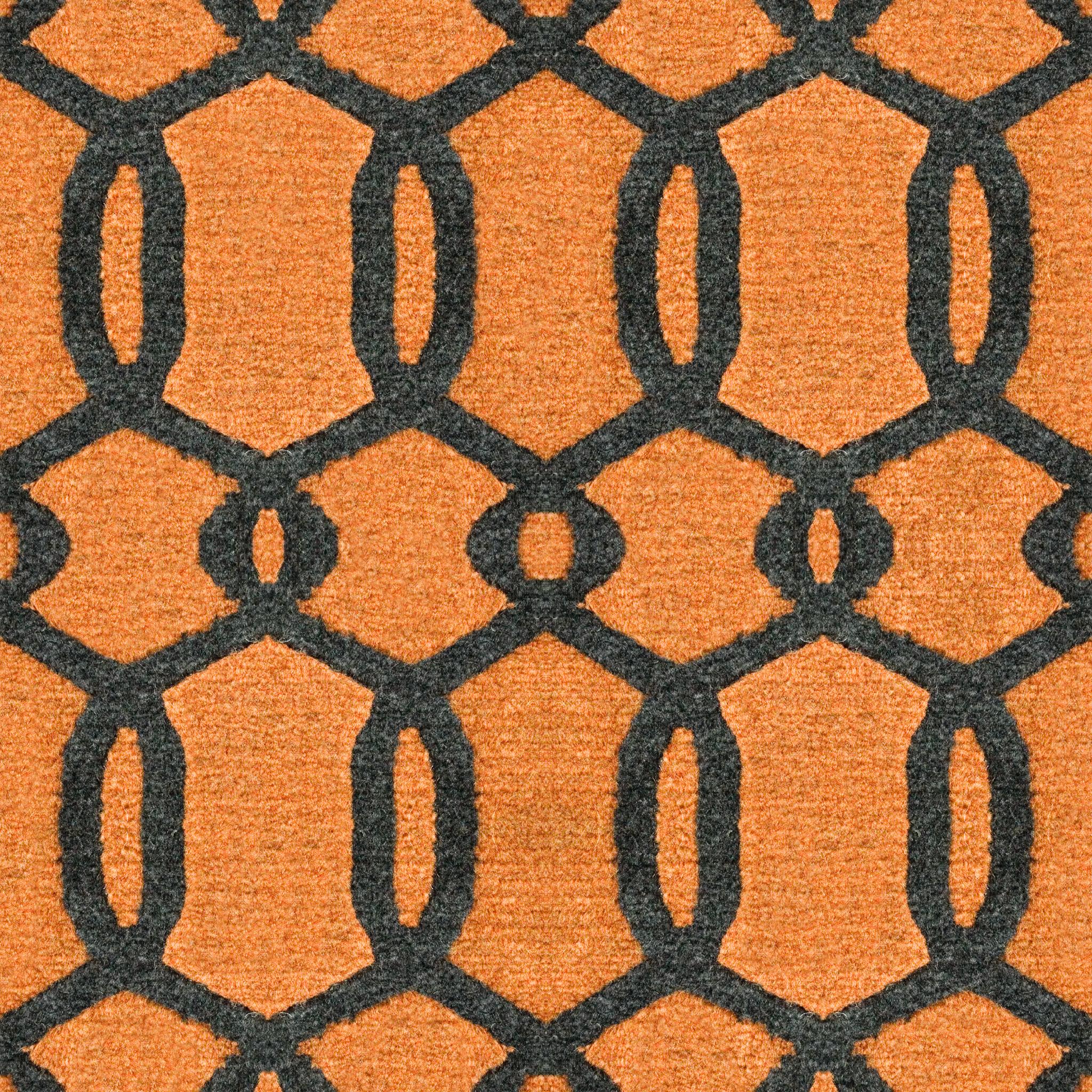 Black Fence Carpet.jpg