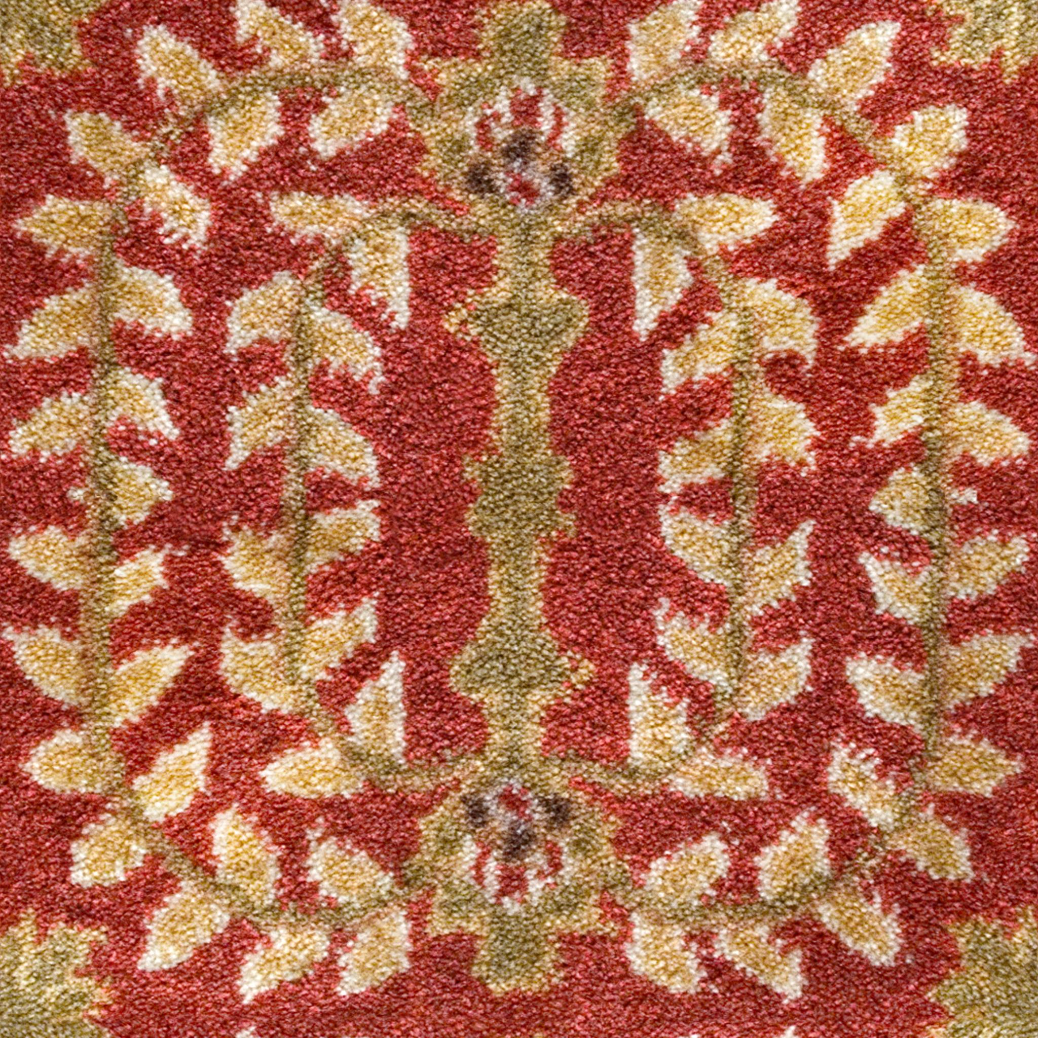Fallen Vines Carpet.jpg