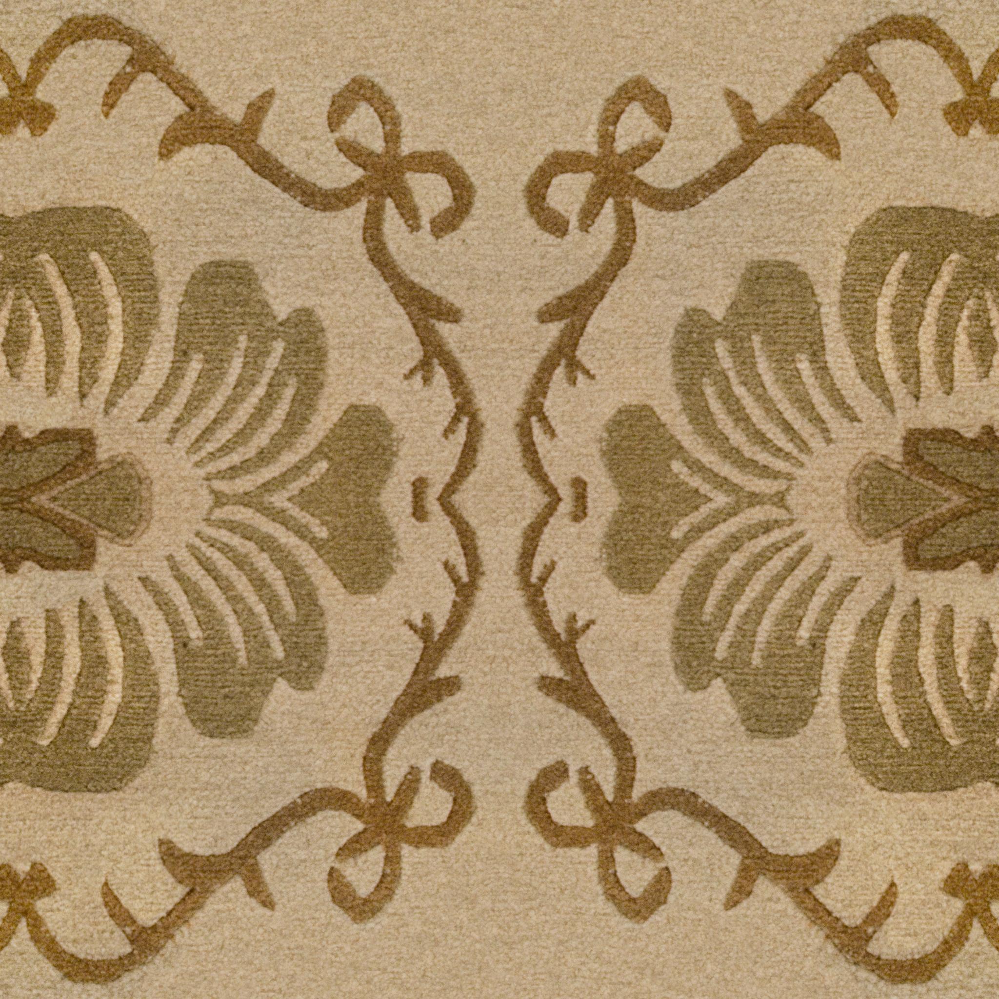 Floral Thorns Carpet.jpg