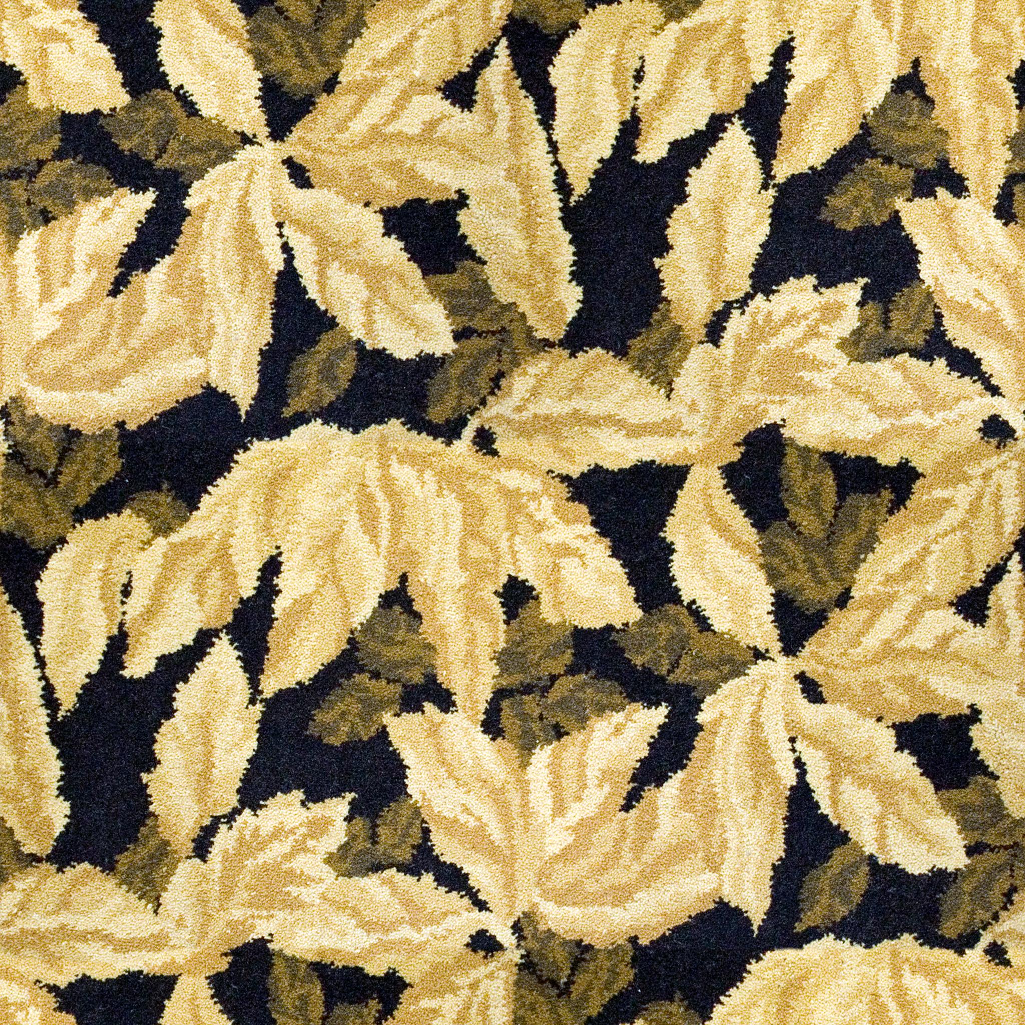 Leafy Falls Carpet.jpg
