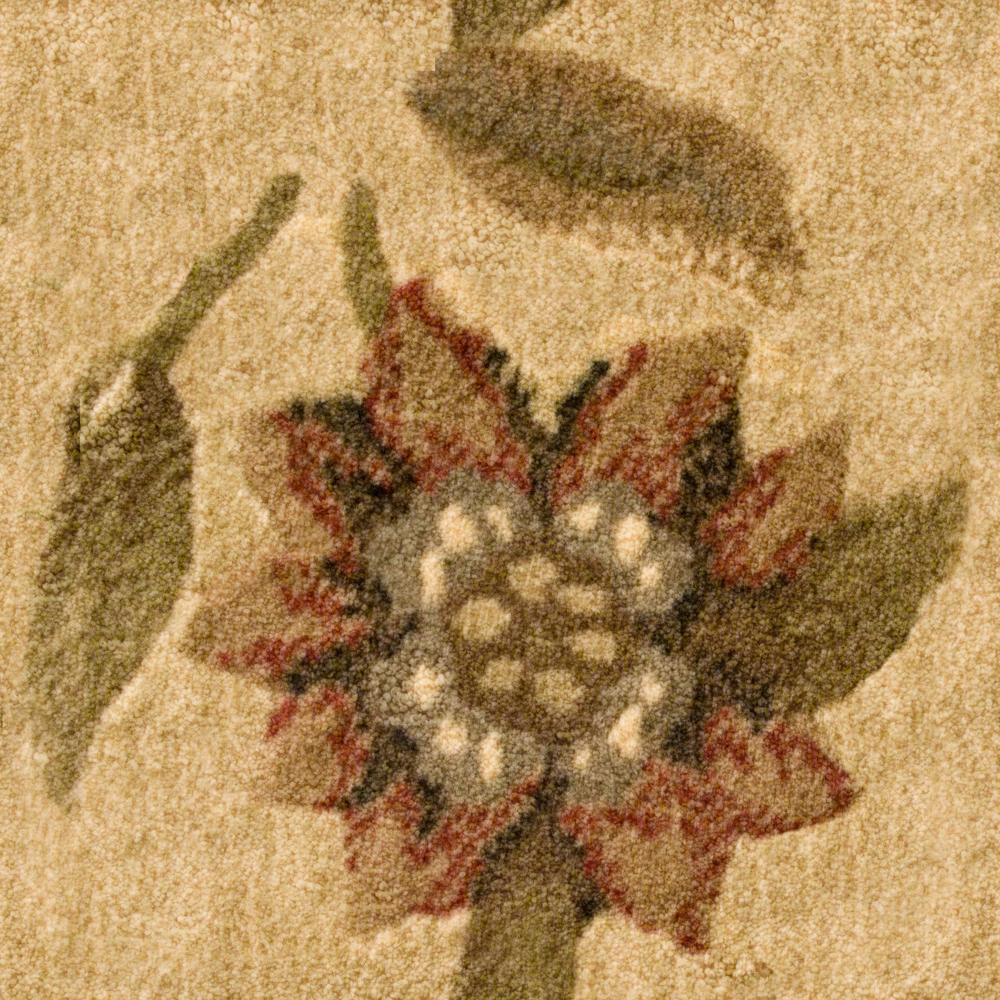 Honey Brown Carpet.jpg