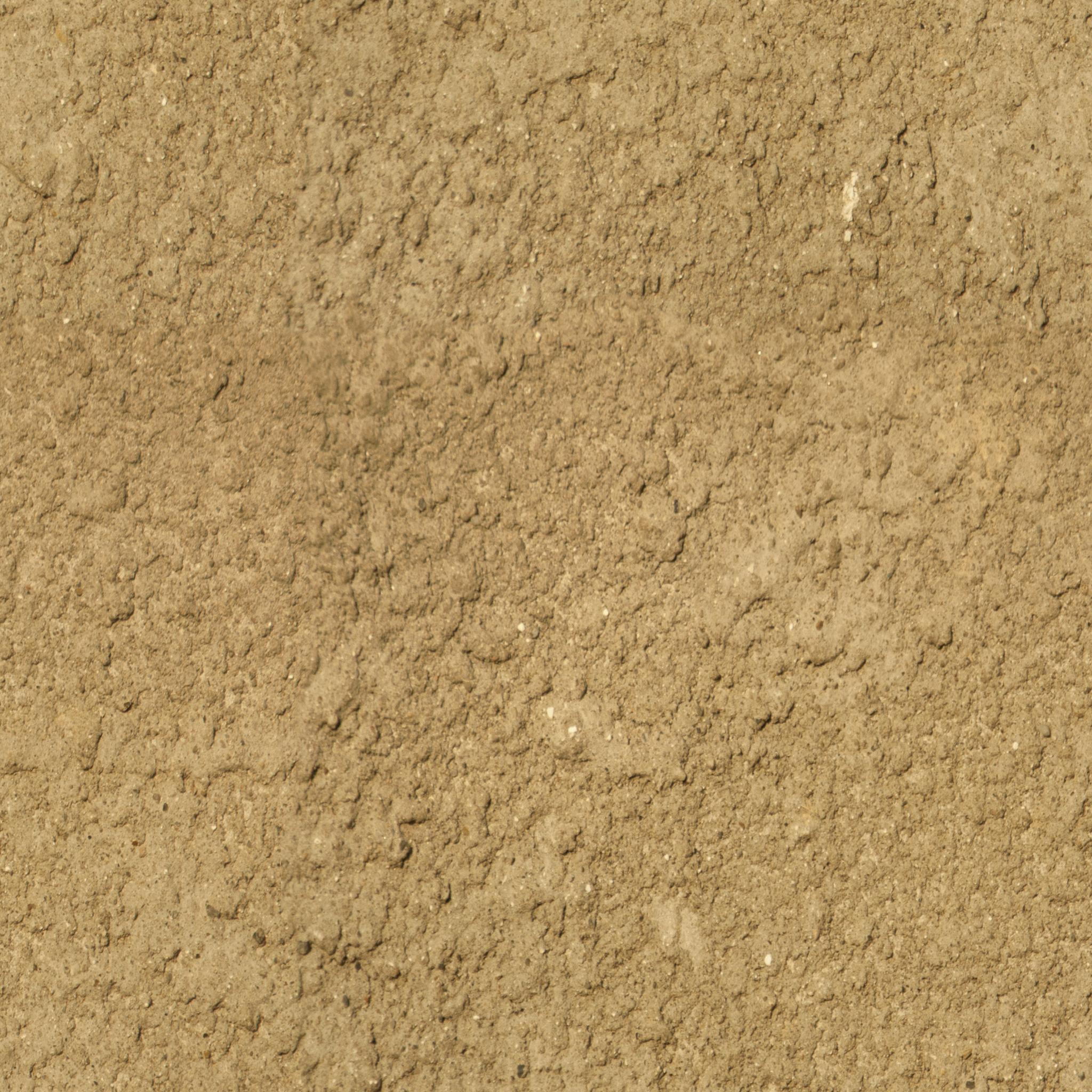 Coarse Brown Stucco.jpg