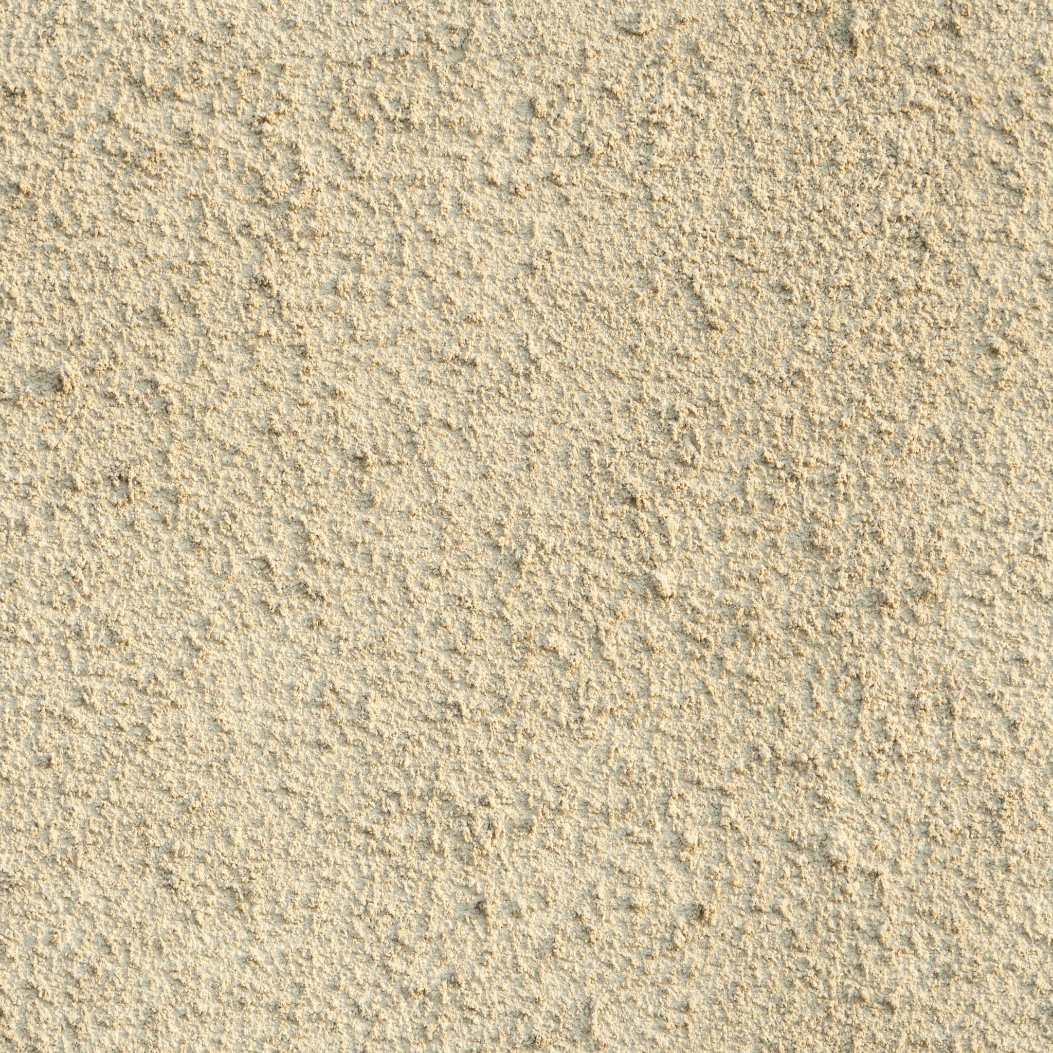 Coarse Grain Beige Stucco.jpg