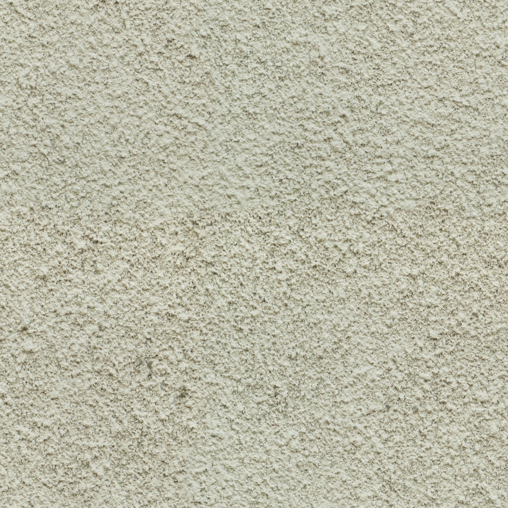 Coarse Gray Stucco.jpg