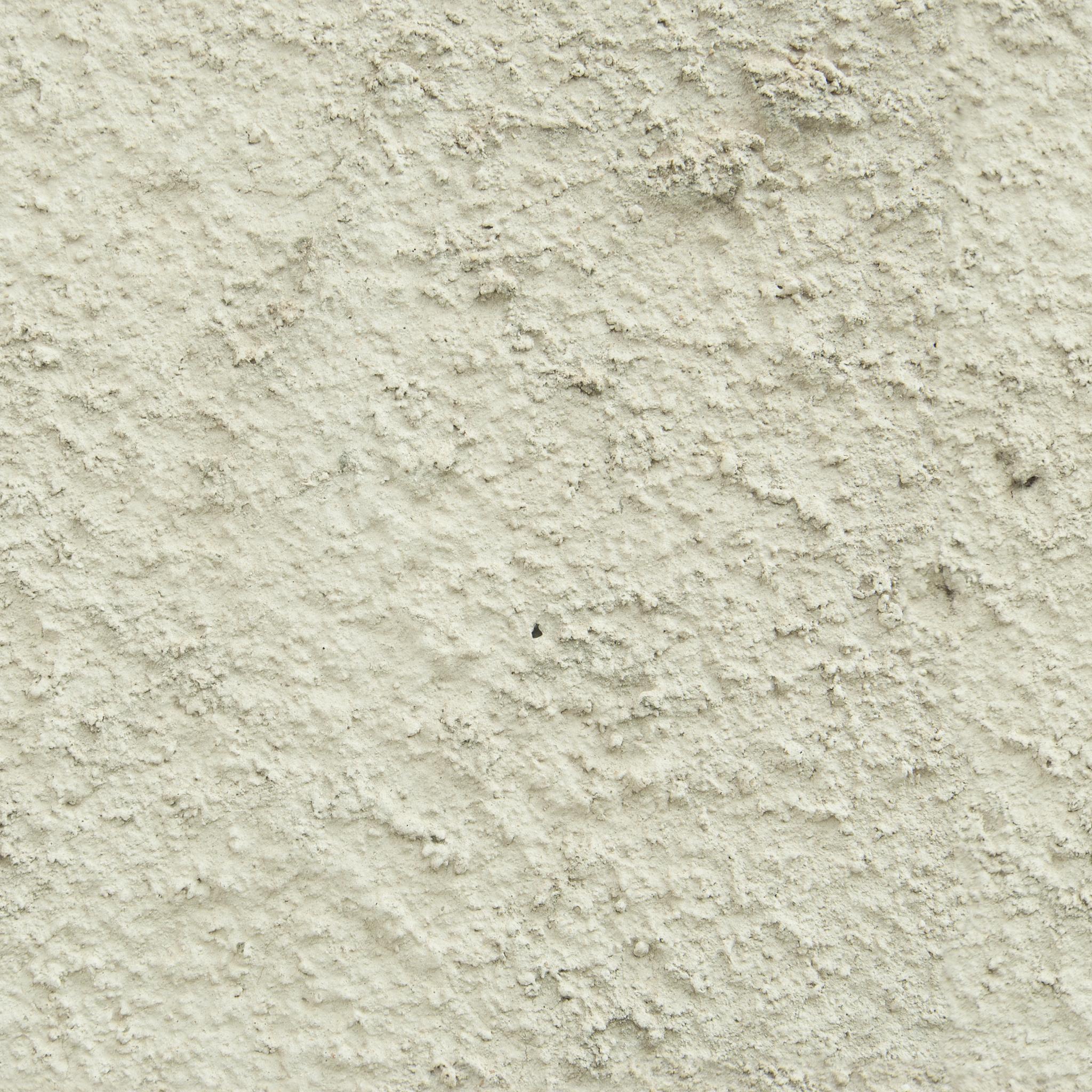 Coarse White Stucco.jpg