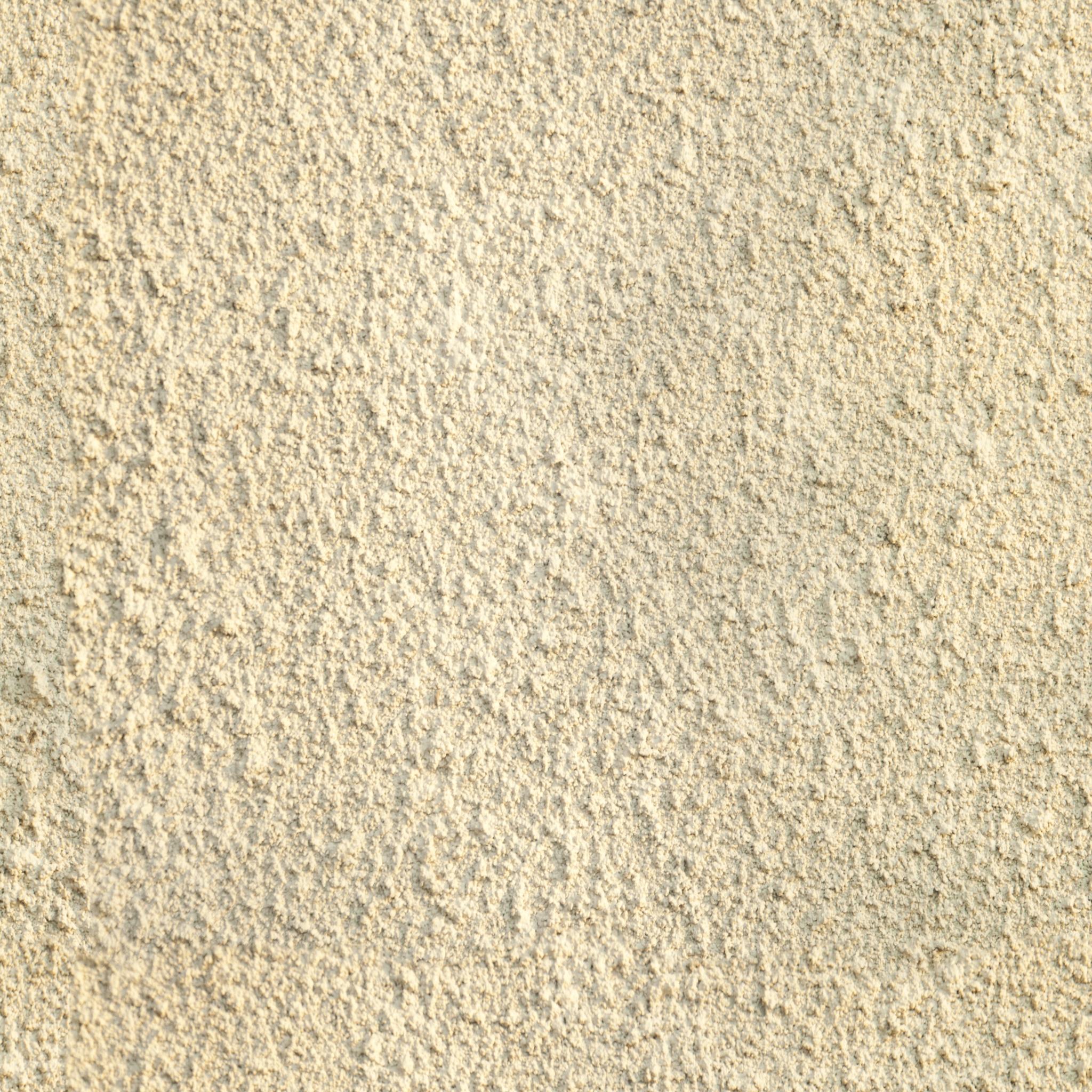 Coarse Off White Stucco.jpg