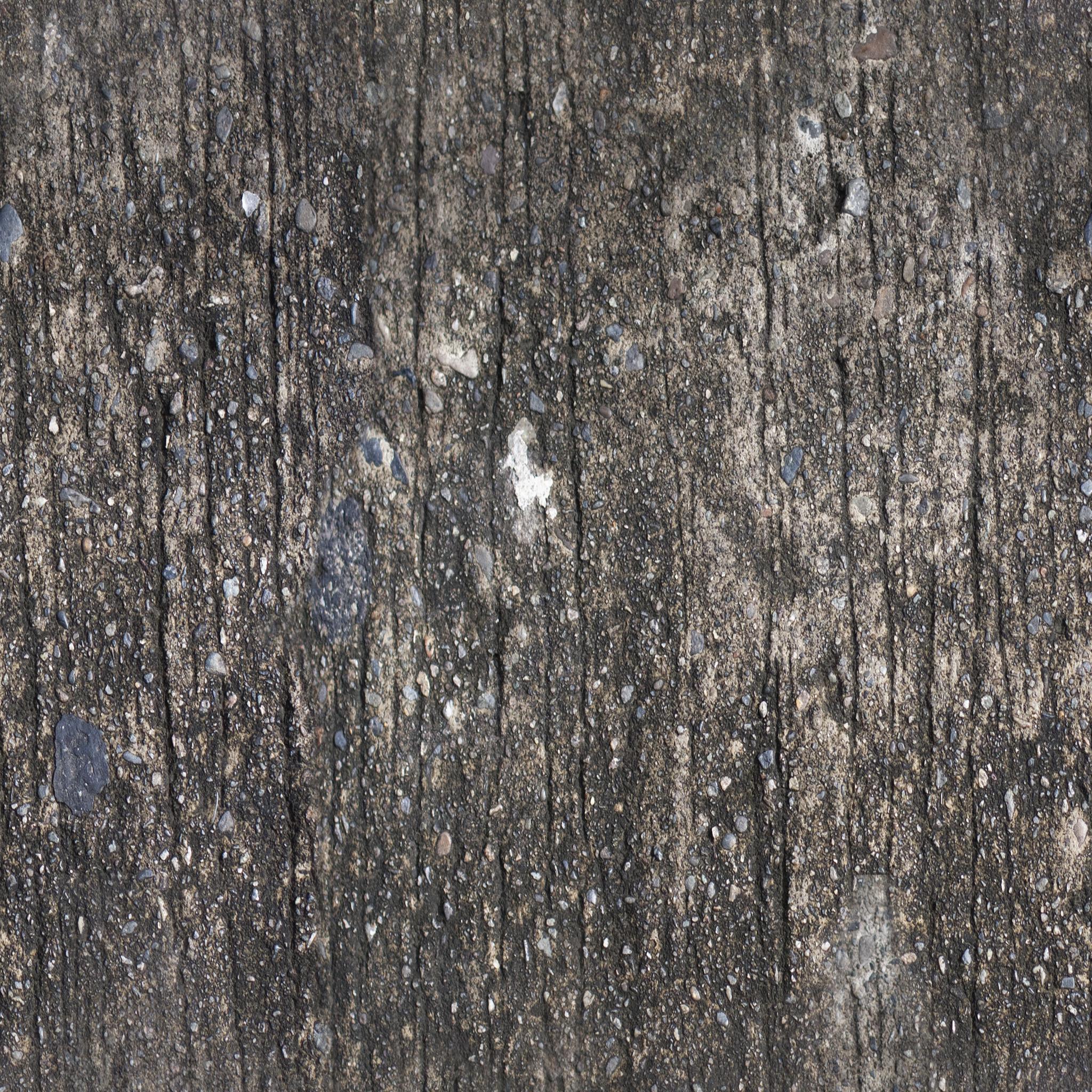 Black Etched Concrete.jpg