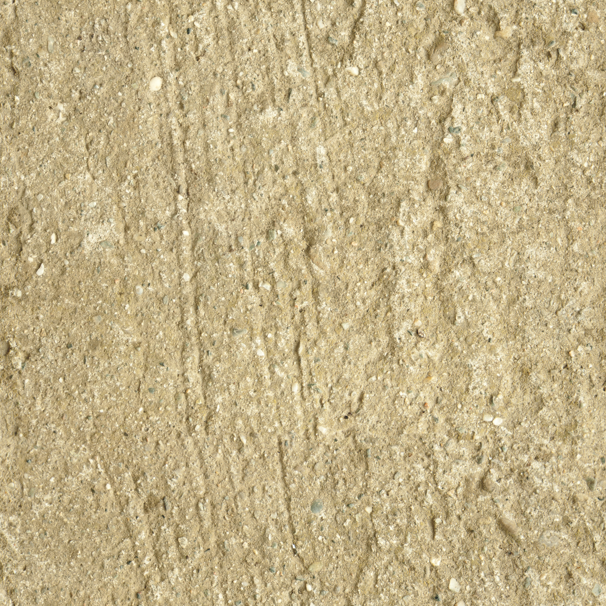 Brown Etched Concrete.jpg