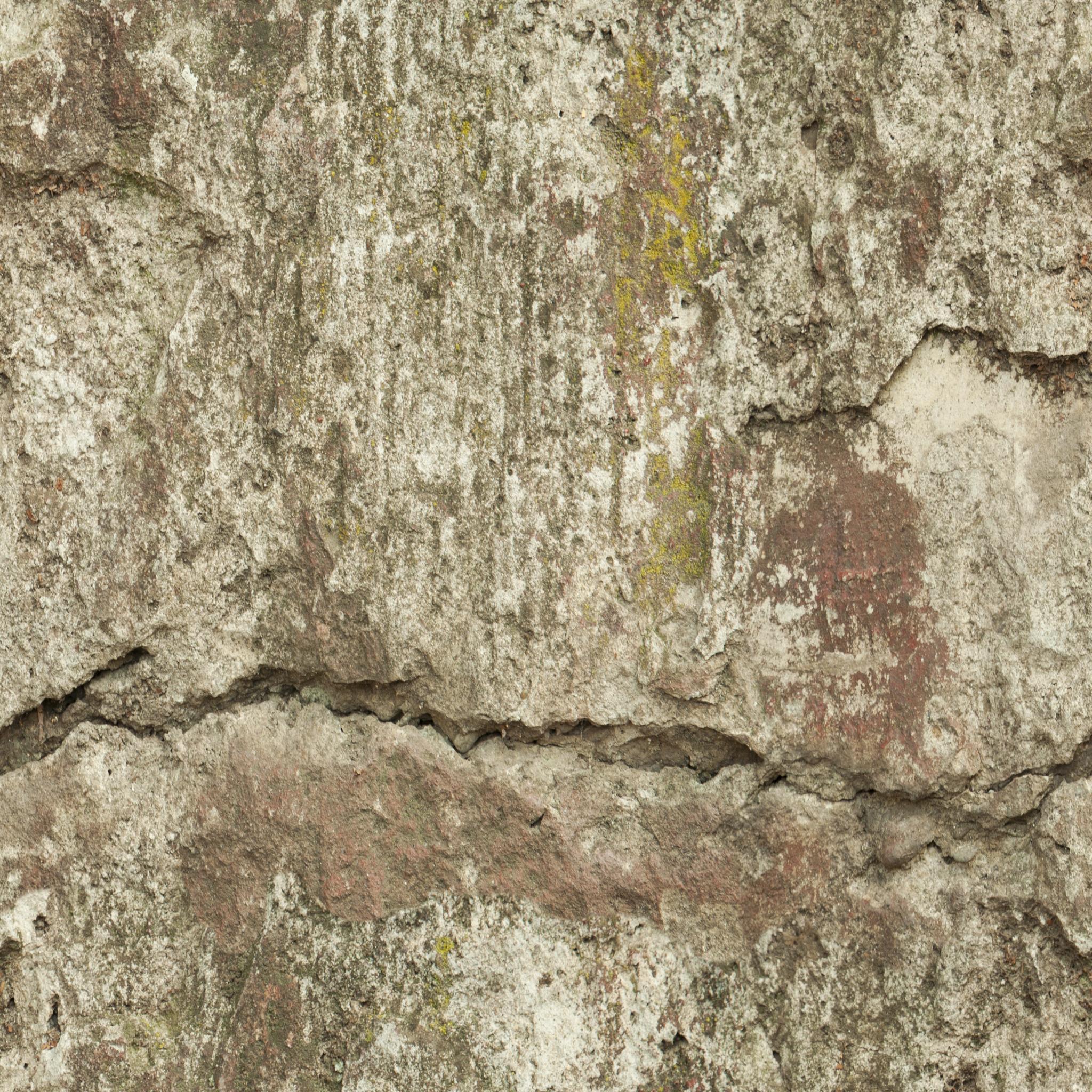 Coarse Cracked Concretea.jpg