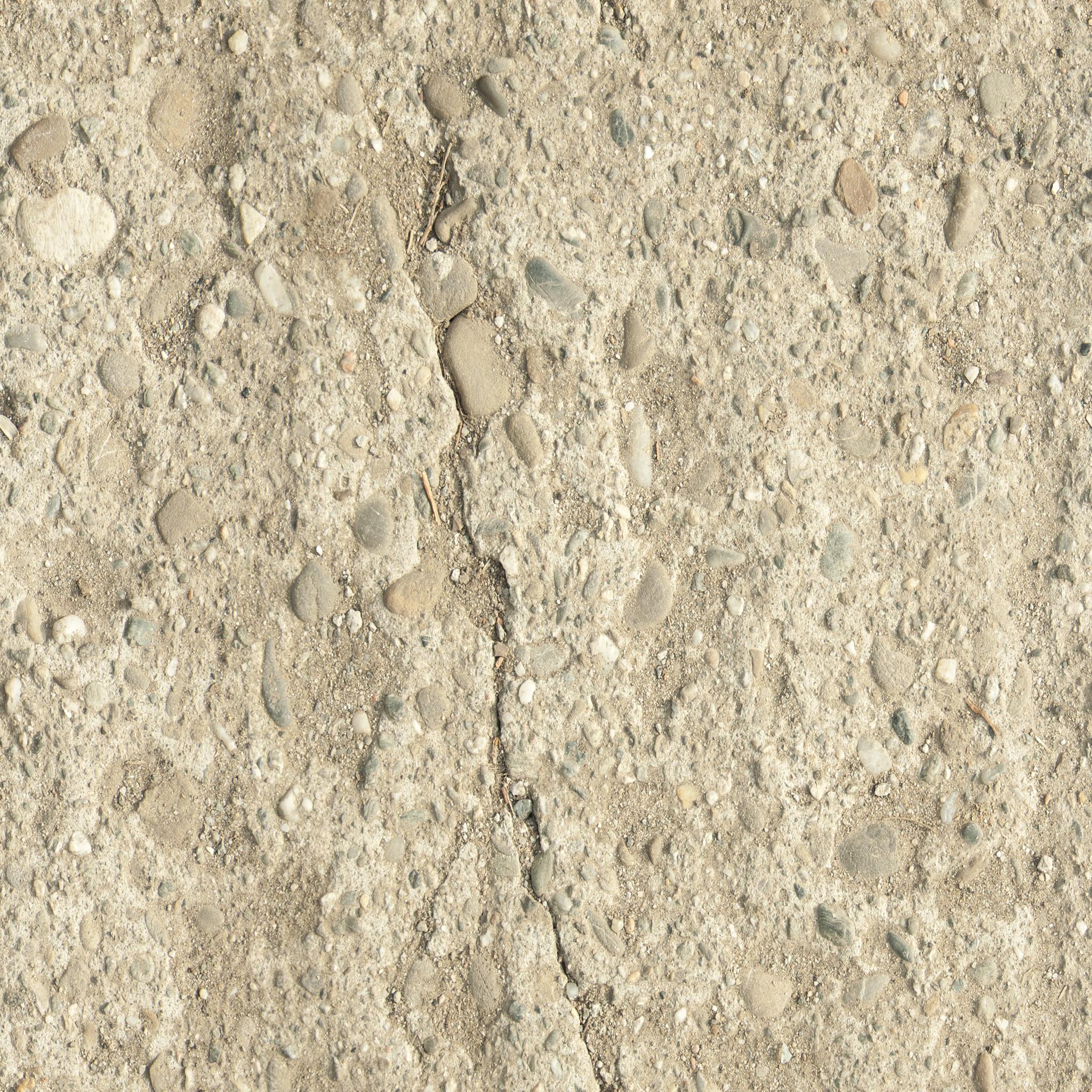 Coarse Cracked Concreteb.jpg