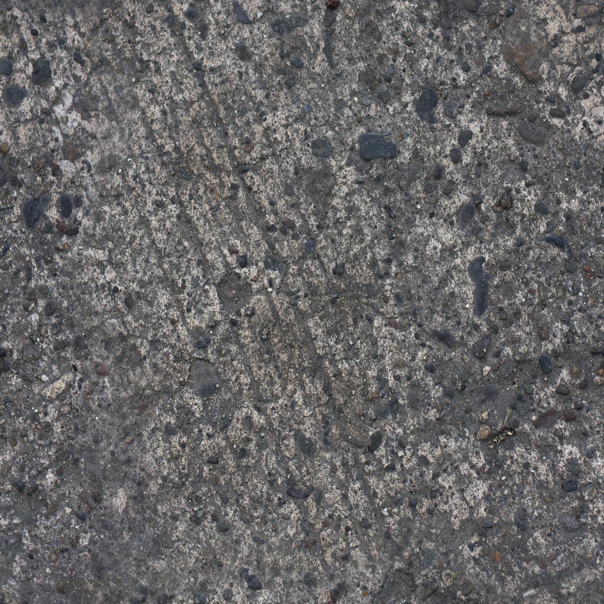 Dark Etched Concrete.jpg