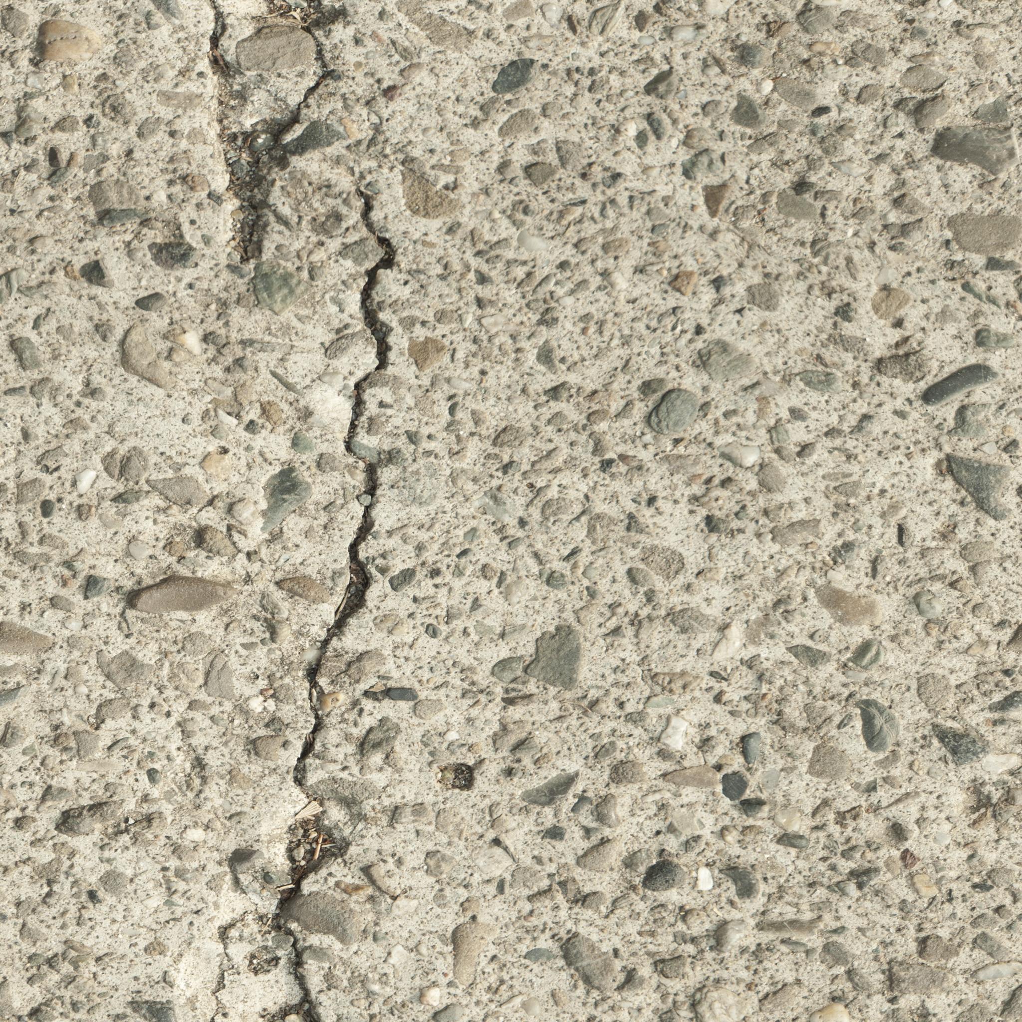 Cracked Coarse Concrete.jpg