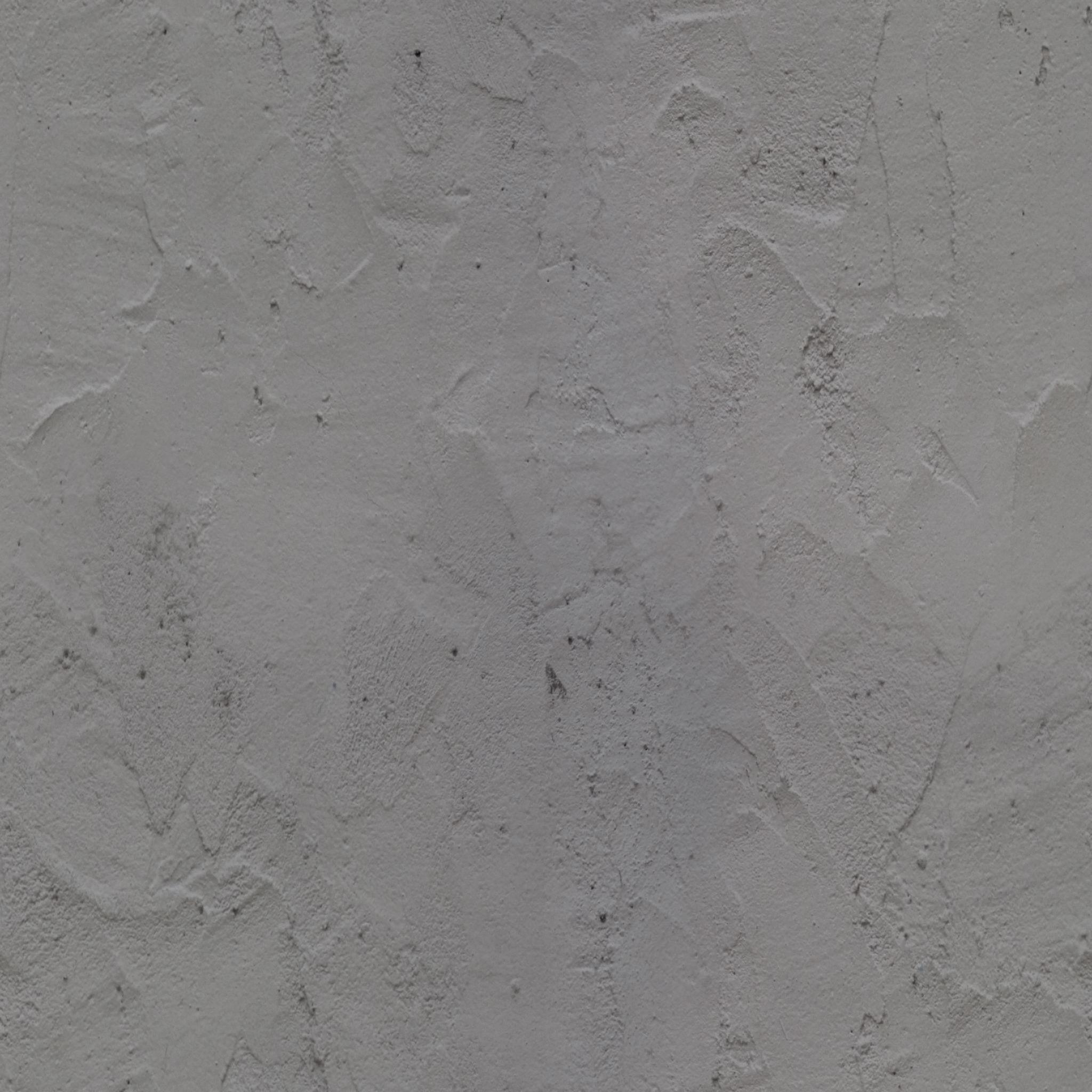 Light Gray Painted Concrete.jpg