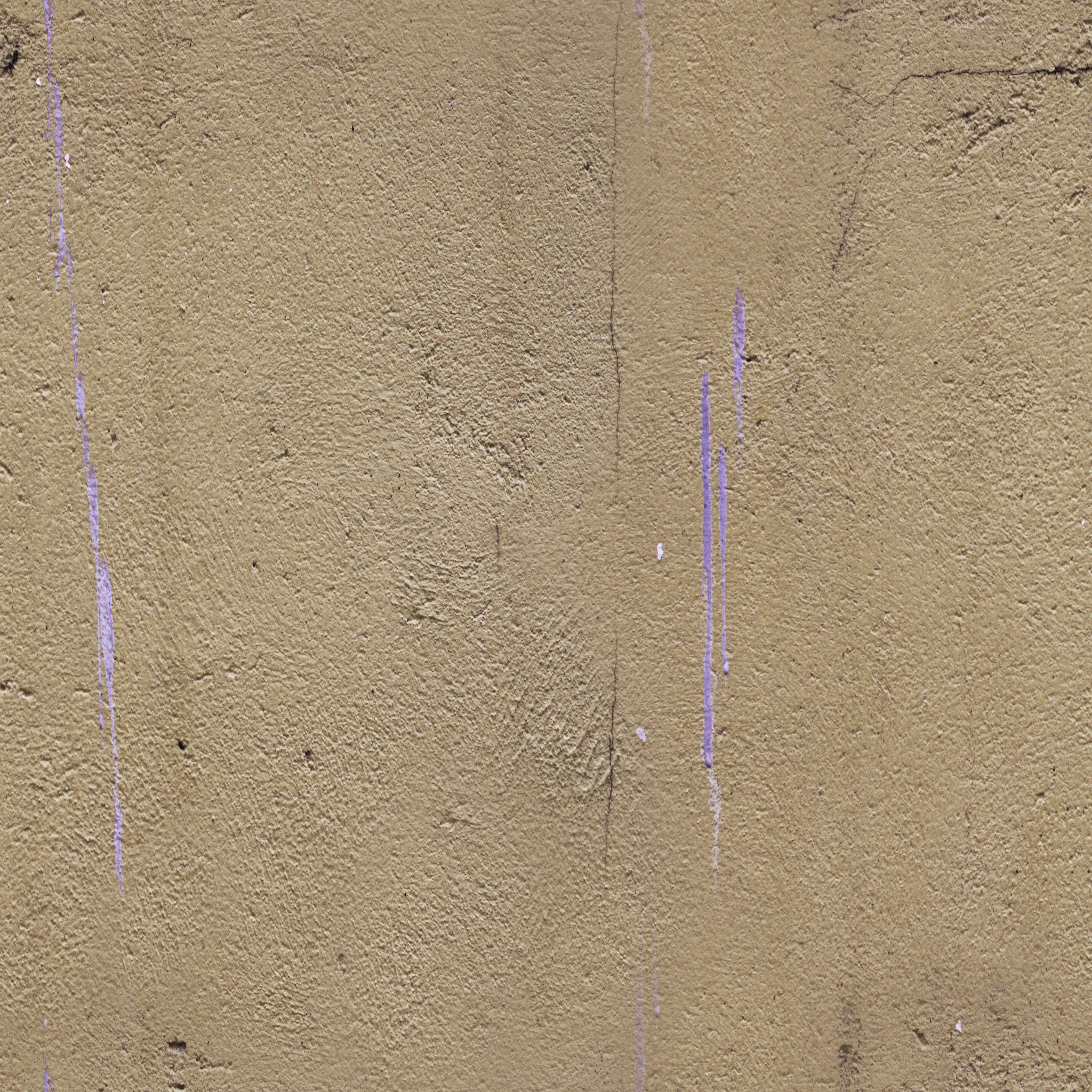 Weathered Faded Brown Concrete.jpg