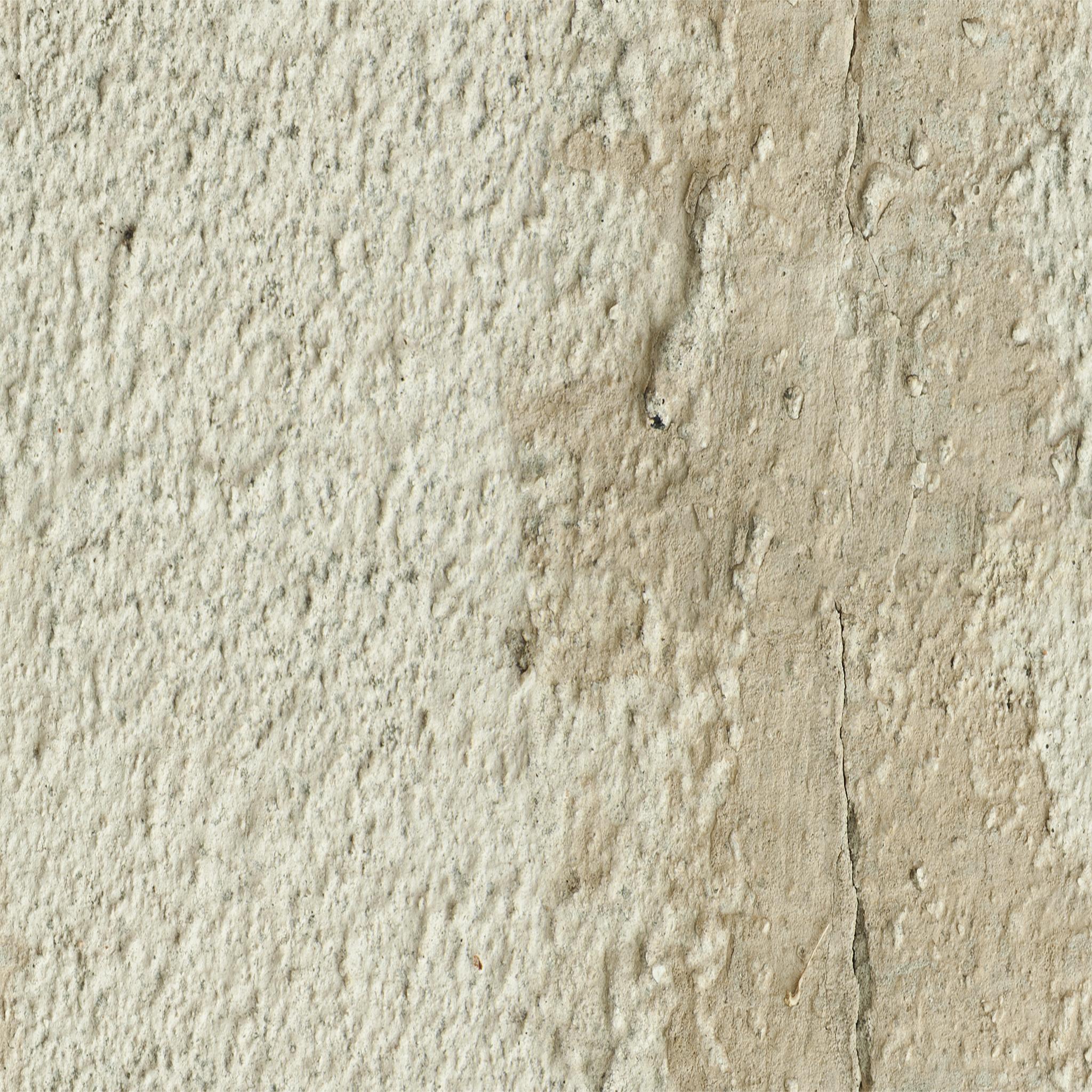 White Patchy Concrete.jpg