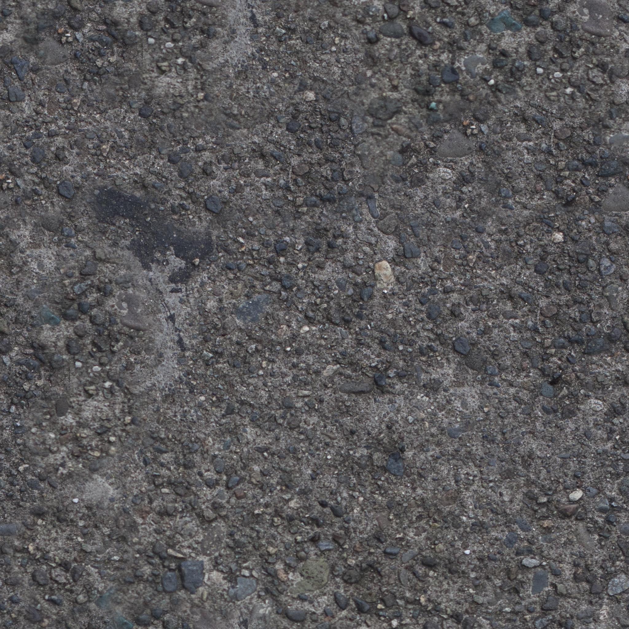 Coarse Dark Gray Concrete.jpg