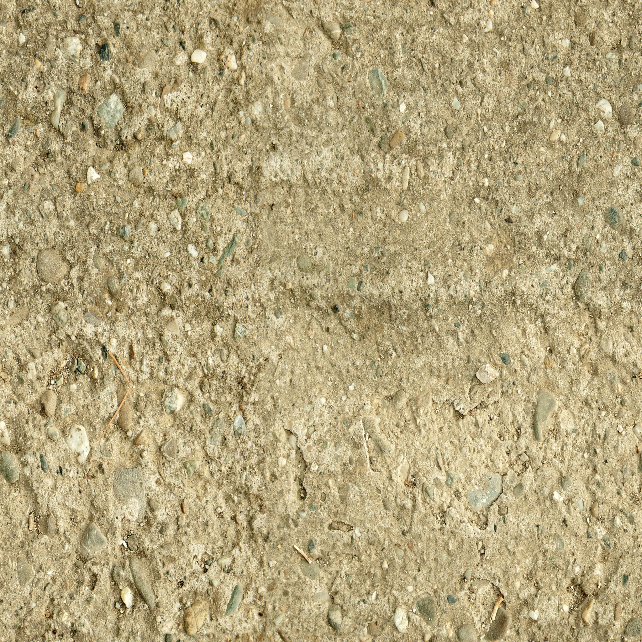 Coarse Brown Concrete.jpg