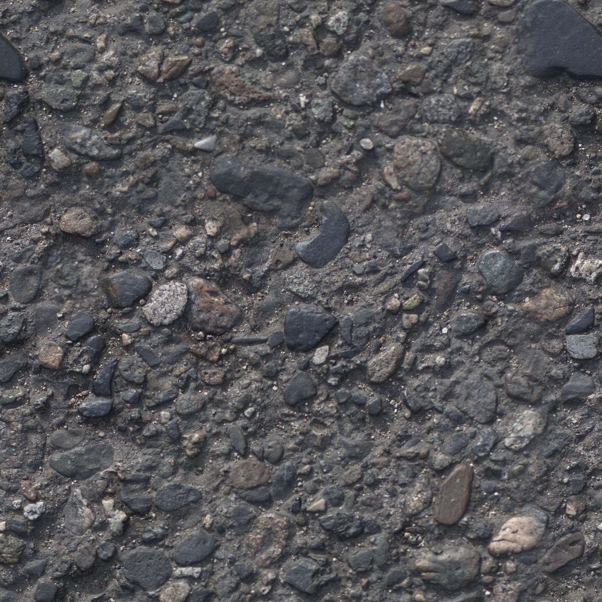 Cobbled Dark Gray Concrete.jpg