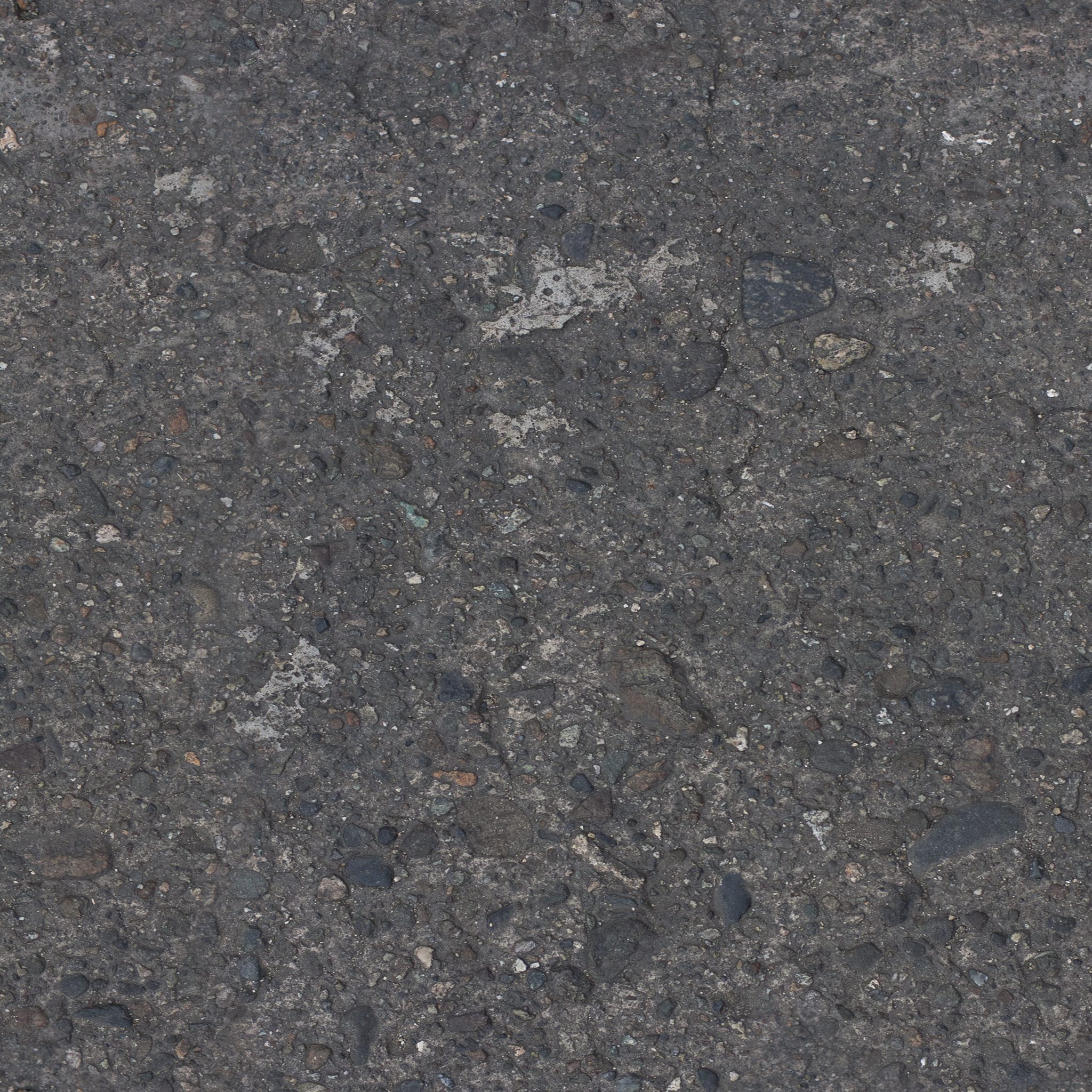 Damaged Dark Gray Concrete.jpg