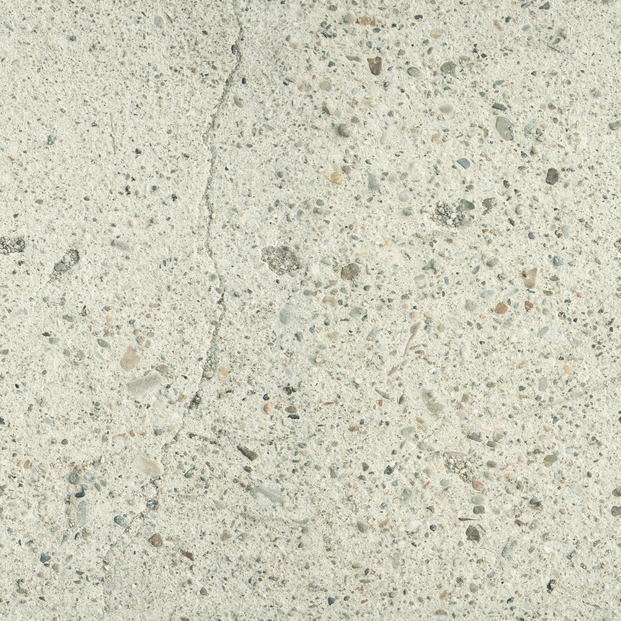 Cream Cracked Concrete.jpg