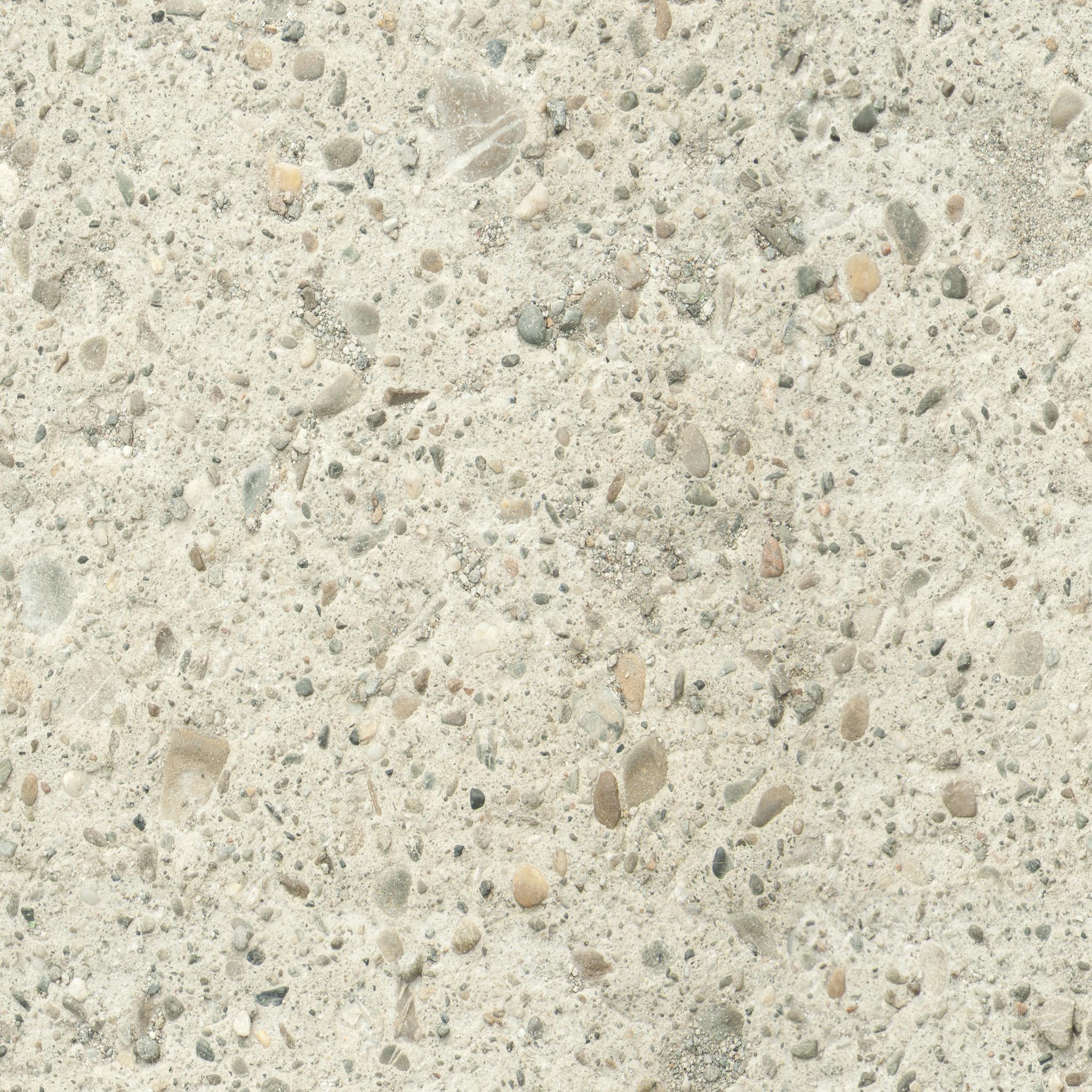 Cream Pebbled Concrete.jpg