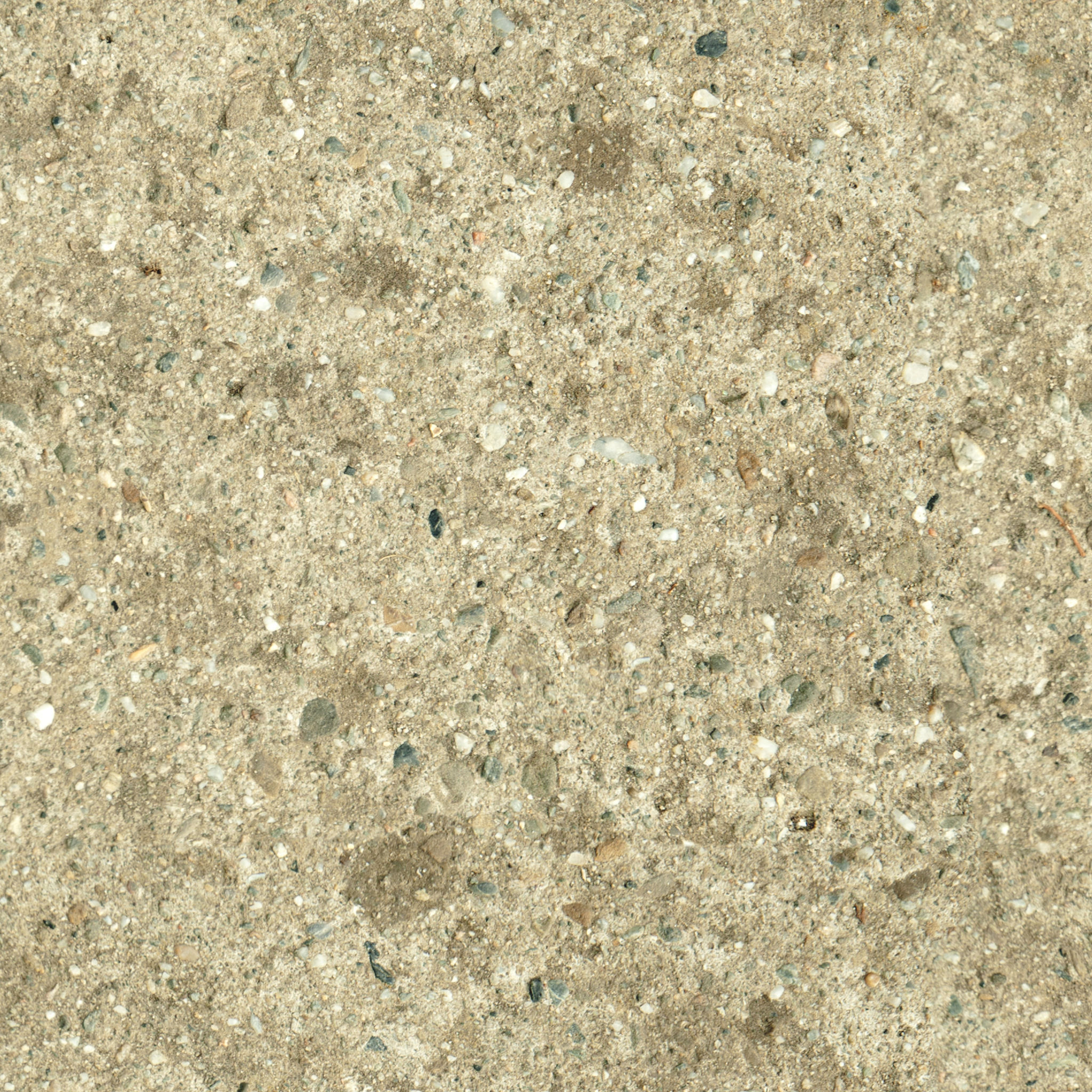 Brown Smooth Stained Concrete.jpg