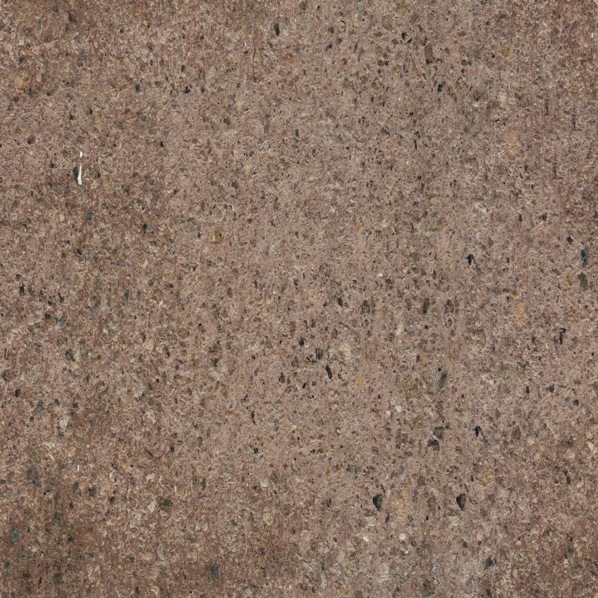 Dark Brown Stained Concrete.jpg