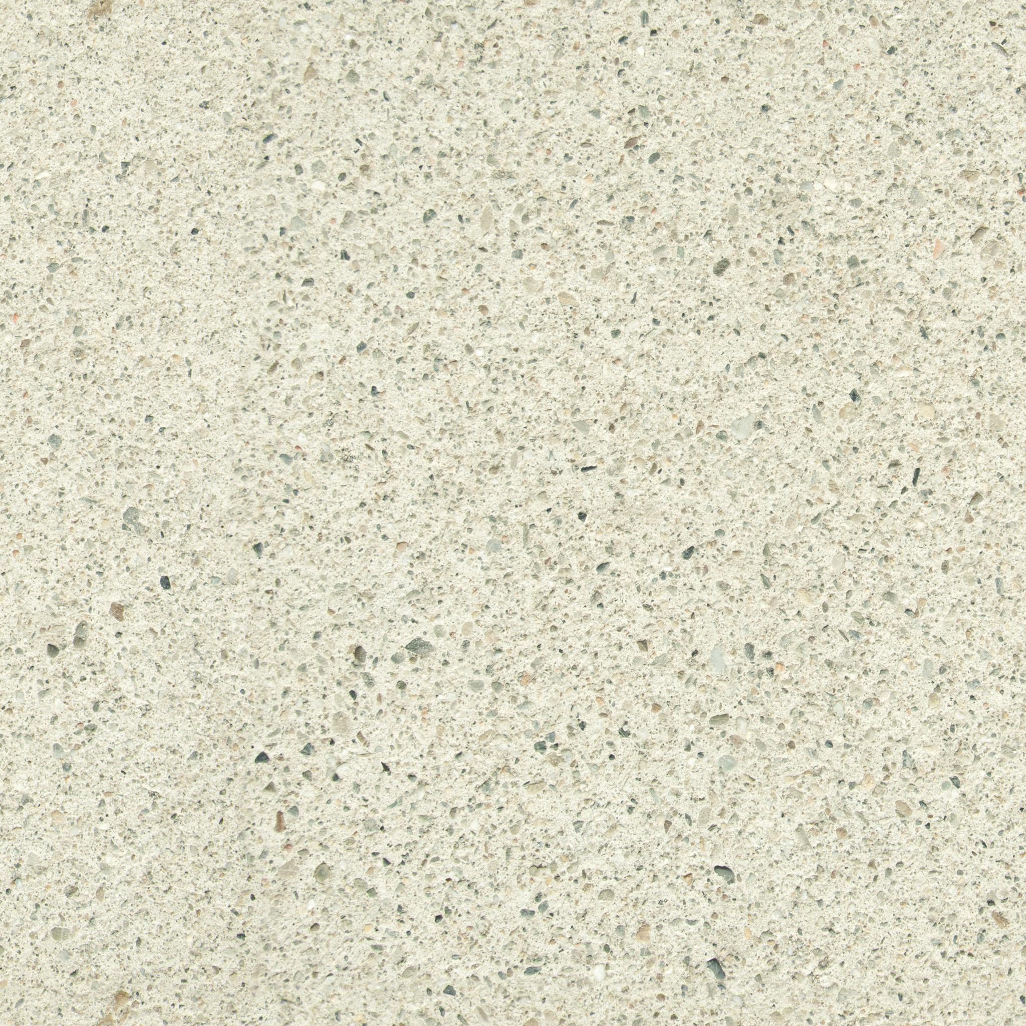Flecked Cream Concrete.jpg