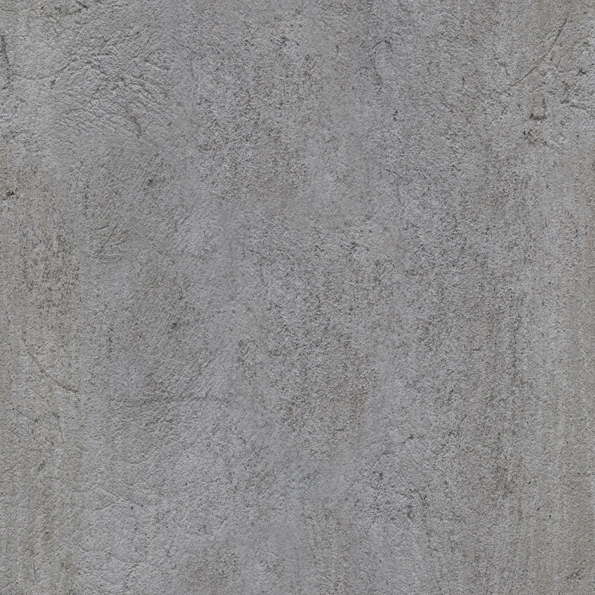 Dark Gray Smooth Concrete.jpg