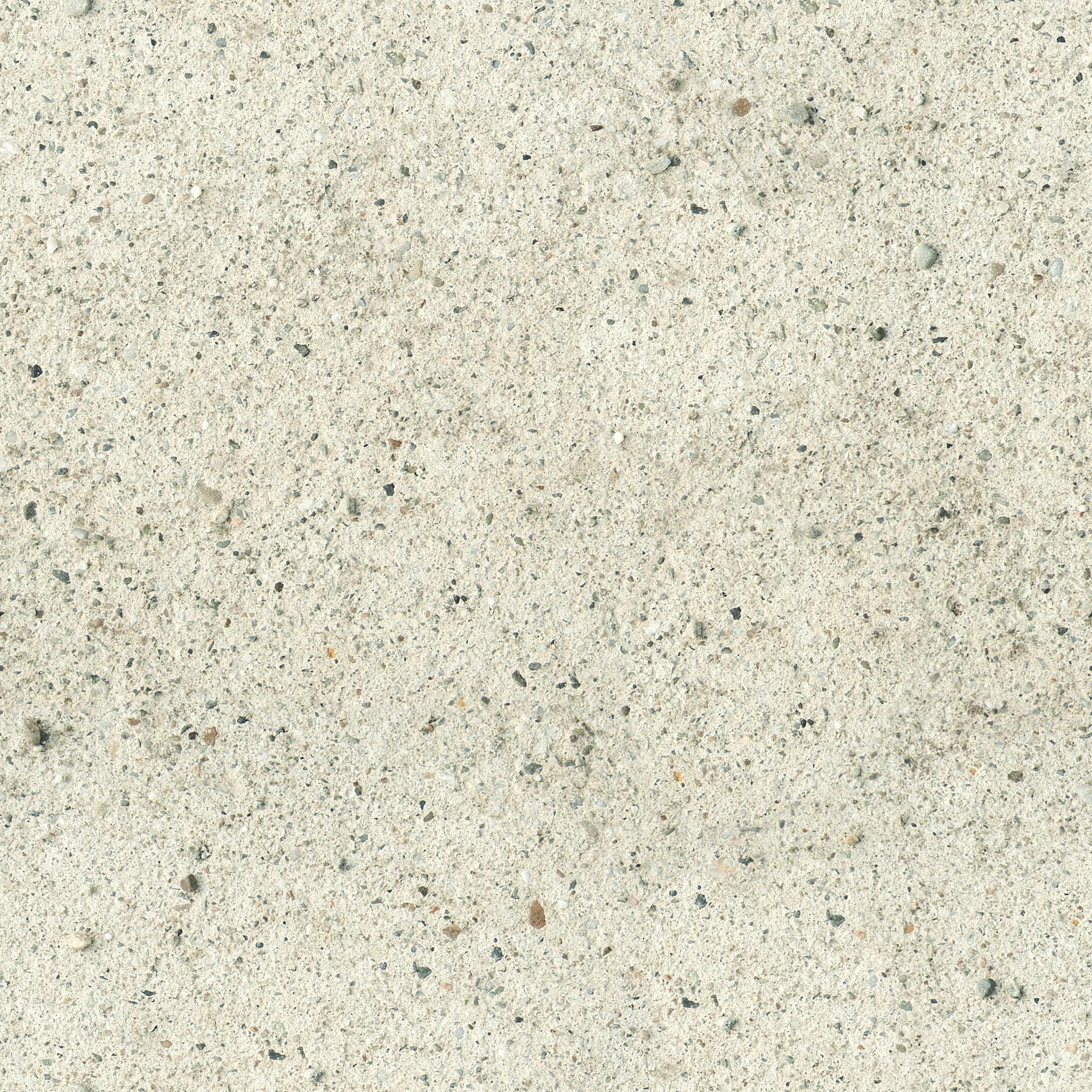 Flecked Light Concrete.jpg