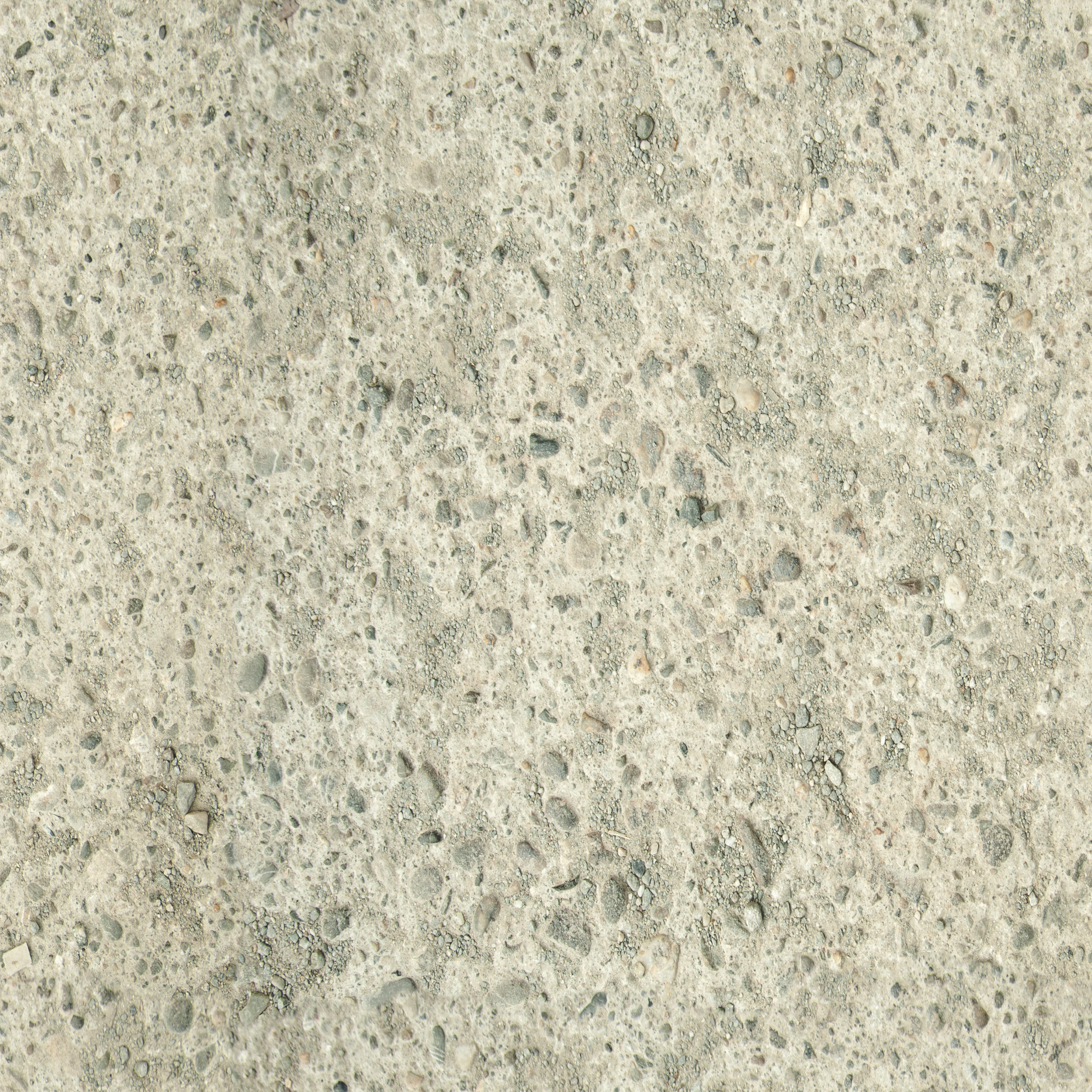Gray and Cream Concrete.jpg