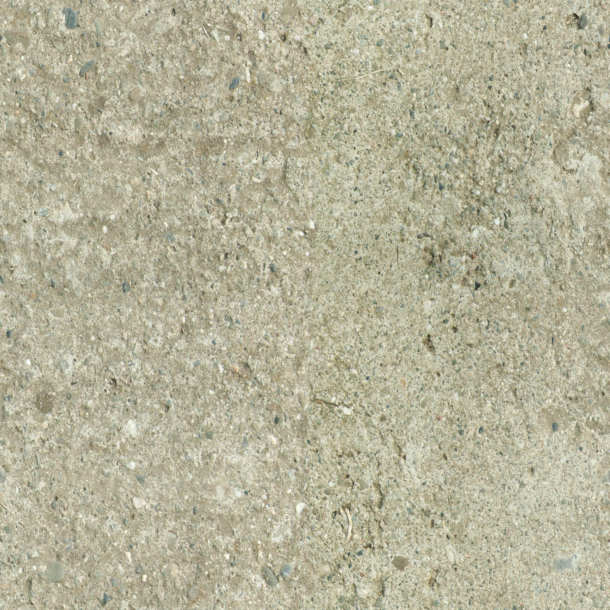 Gray Fine Concrete.jpg