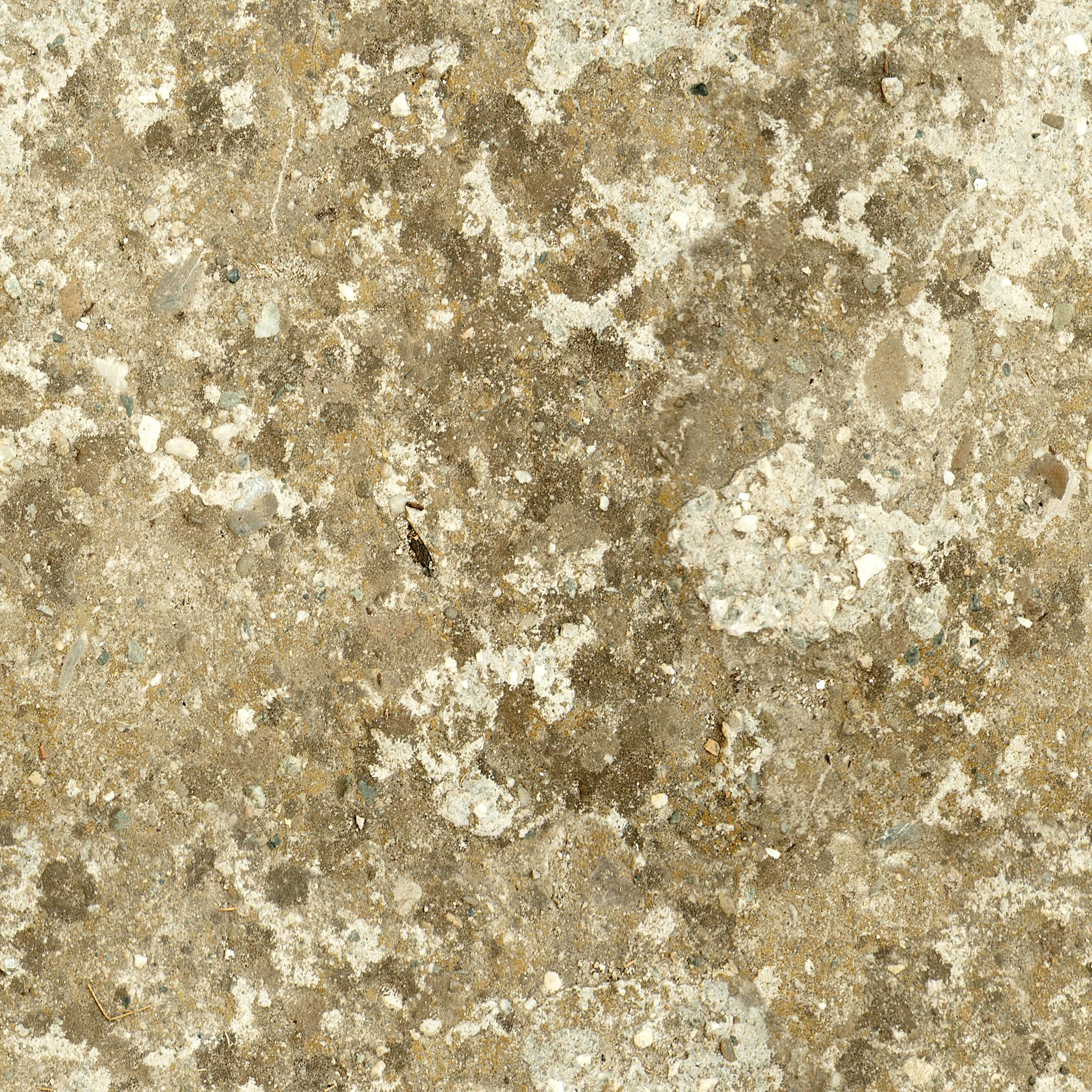 Brown Worn Course Concrete.jpg