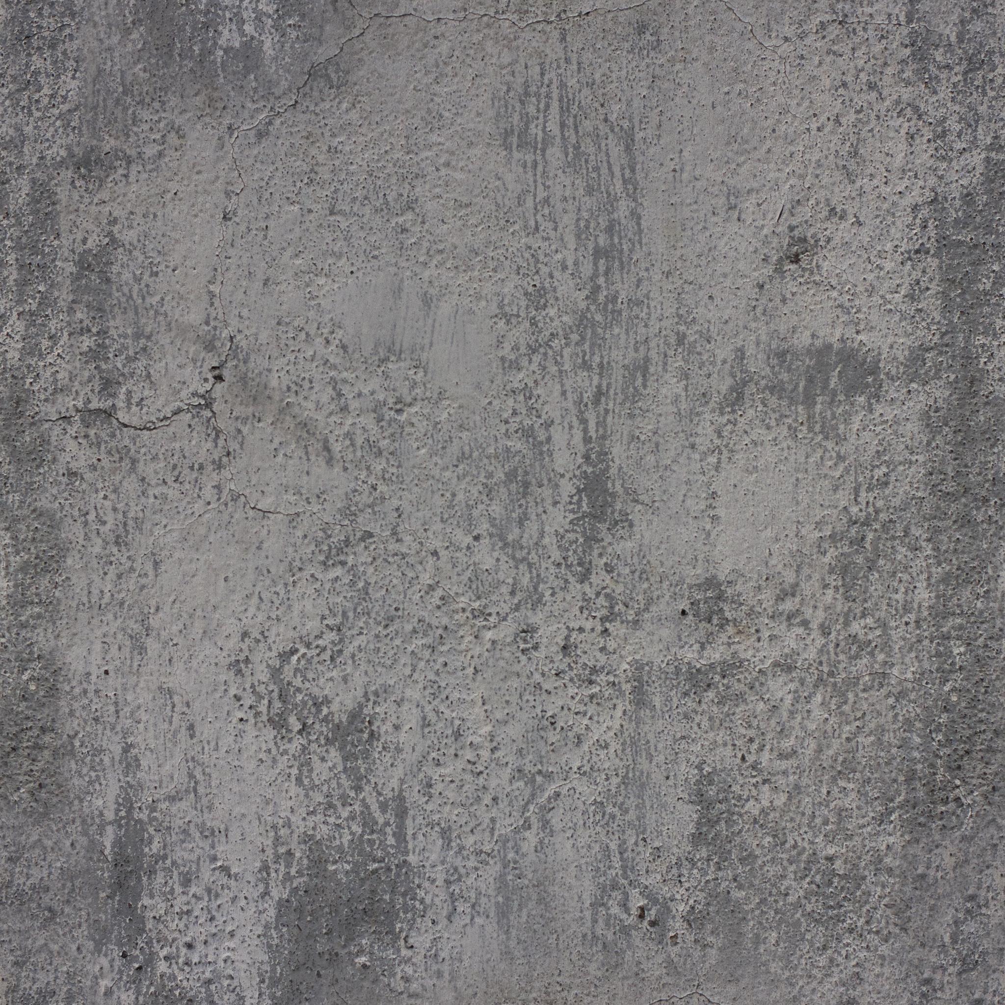 Coarse Gray Concrete.jpg