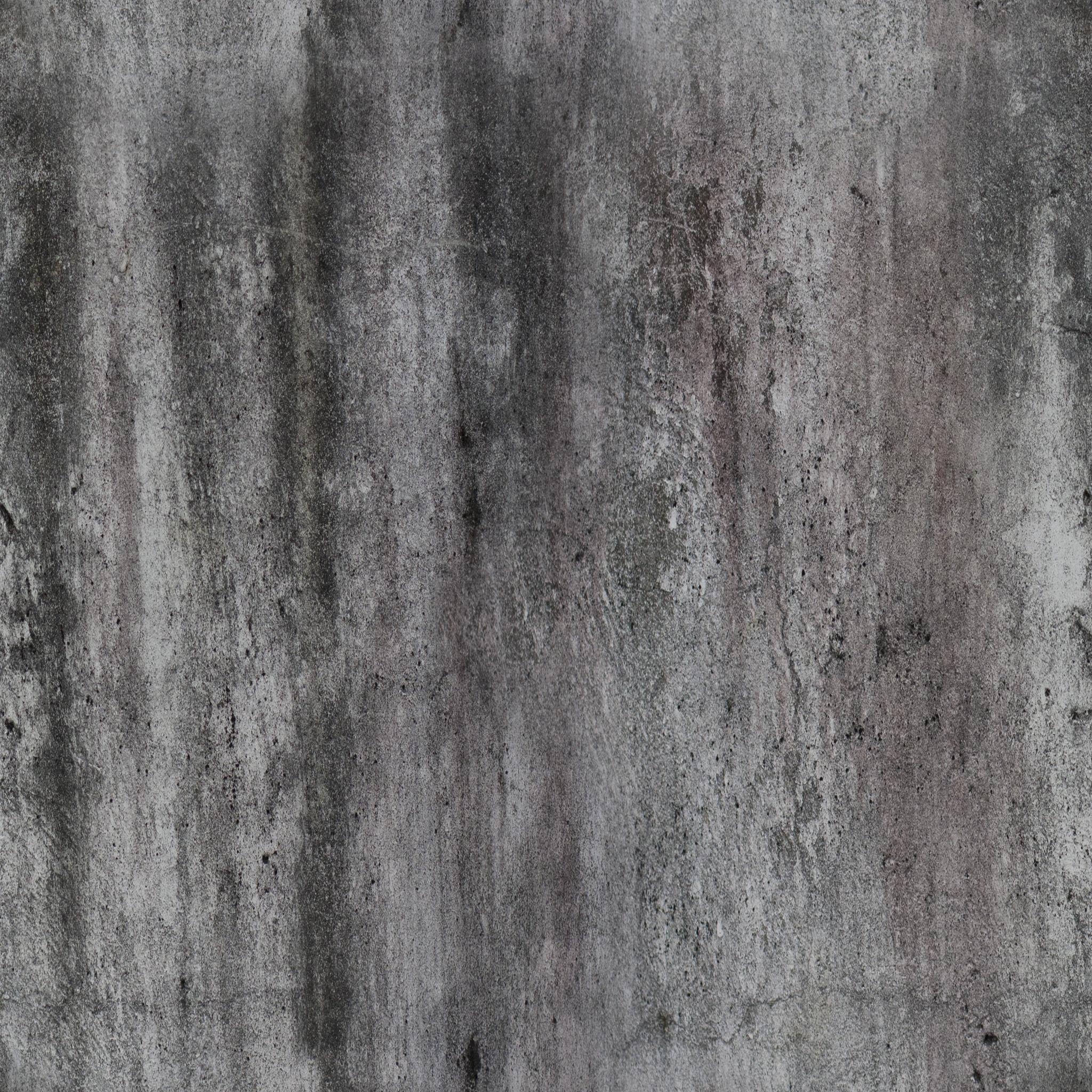 Dark Black Stained Concrete.jpg