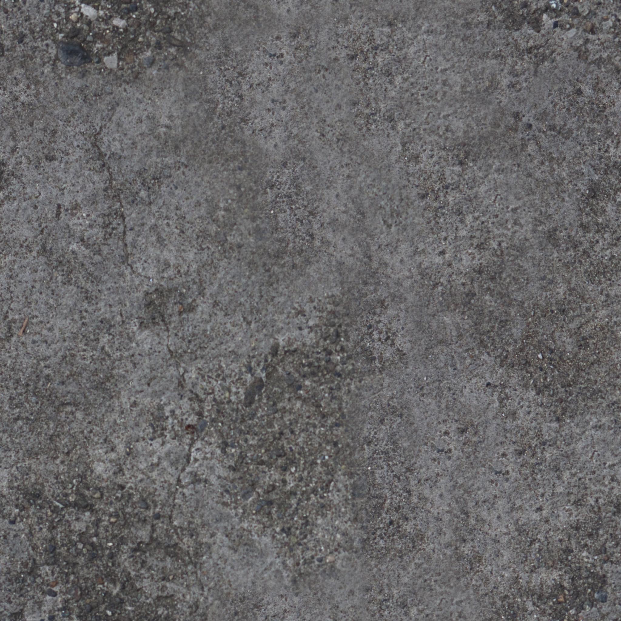 Dark Coarse Worn Concrete.jpg