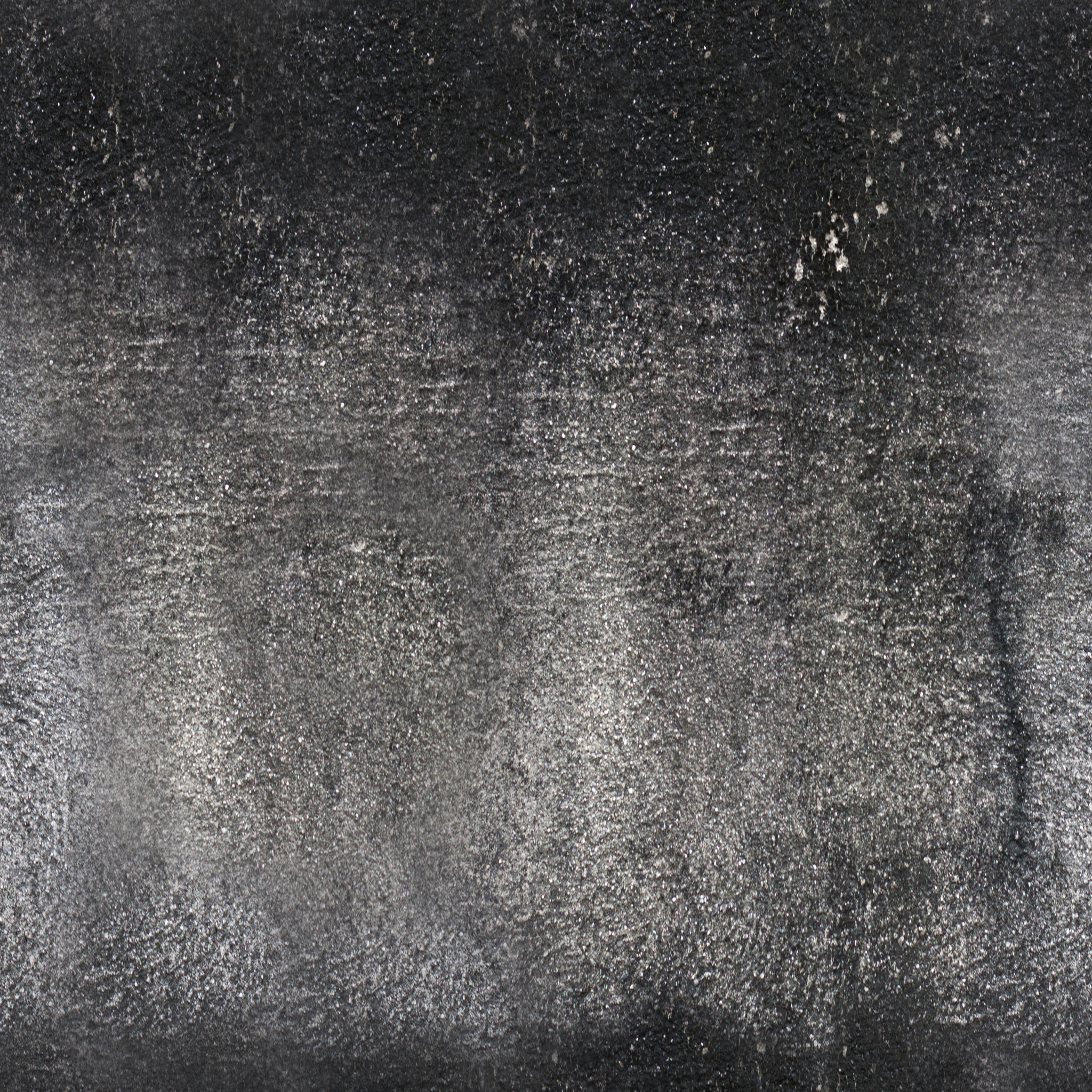 Dark Burt Concrete.jpg