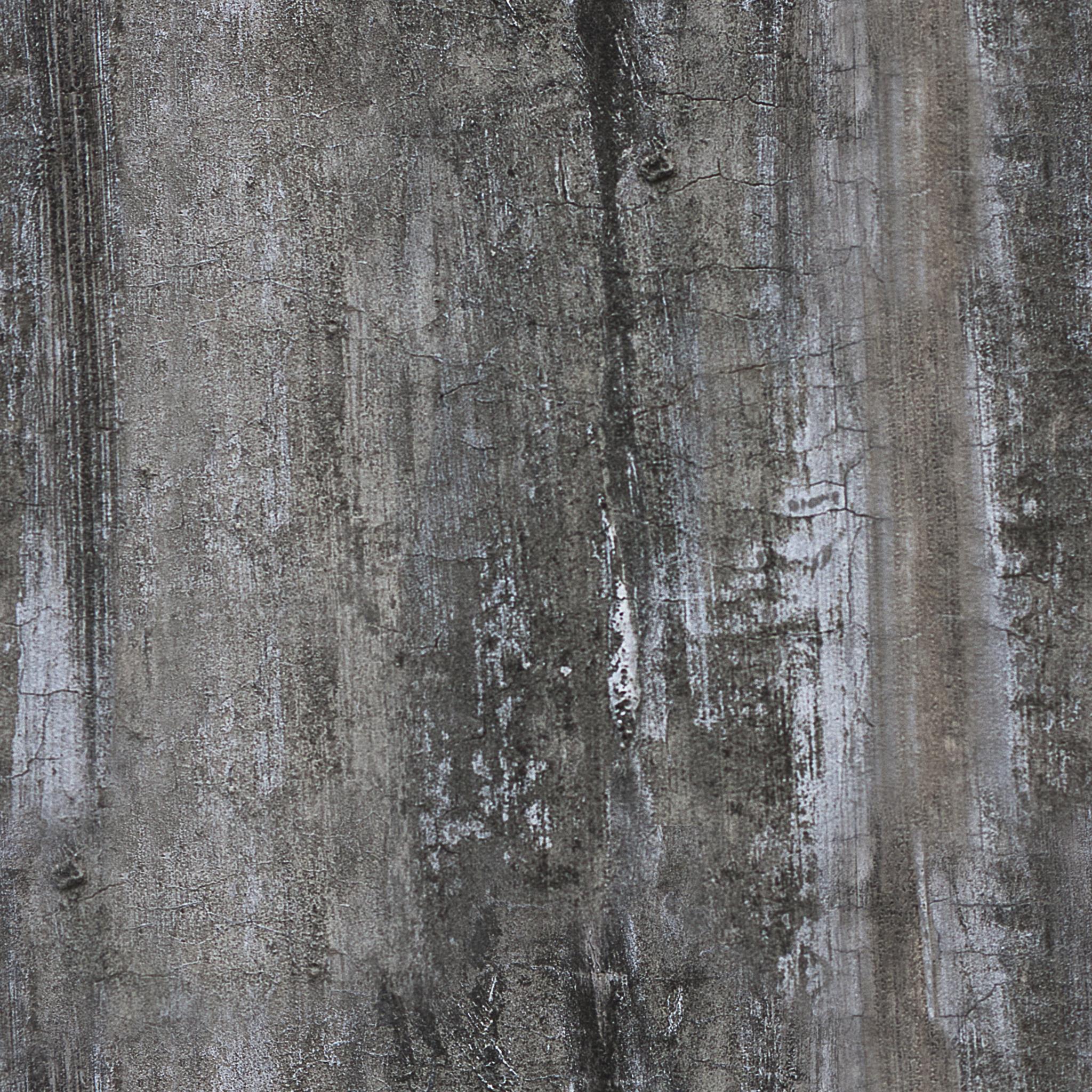 Dark Damaged Concrete  .jpg