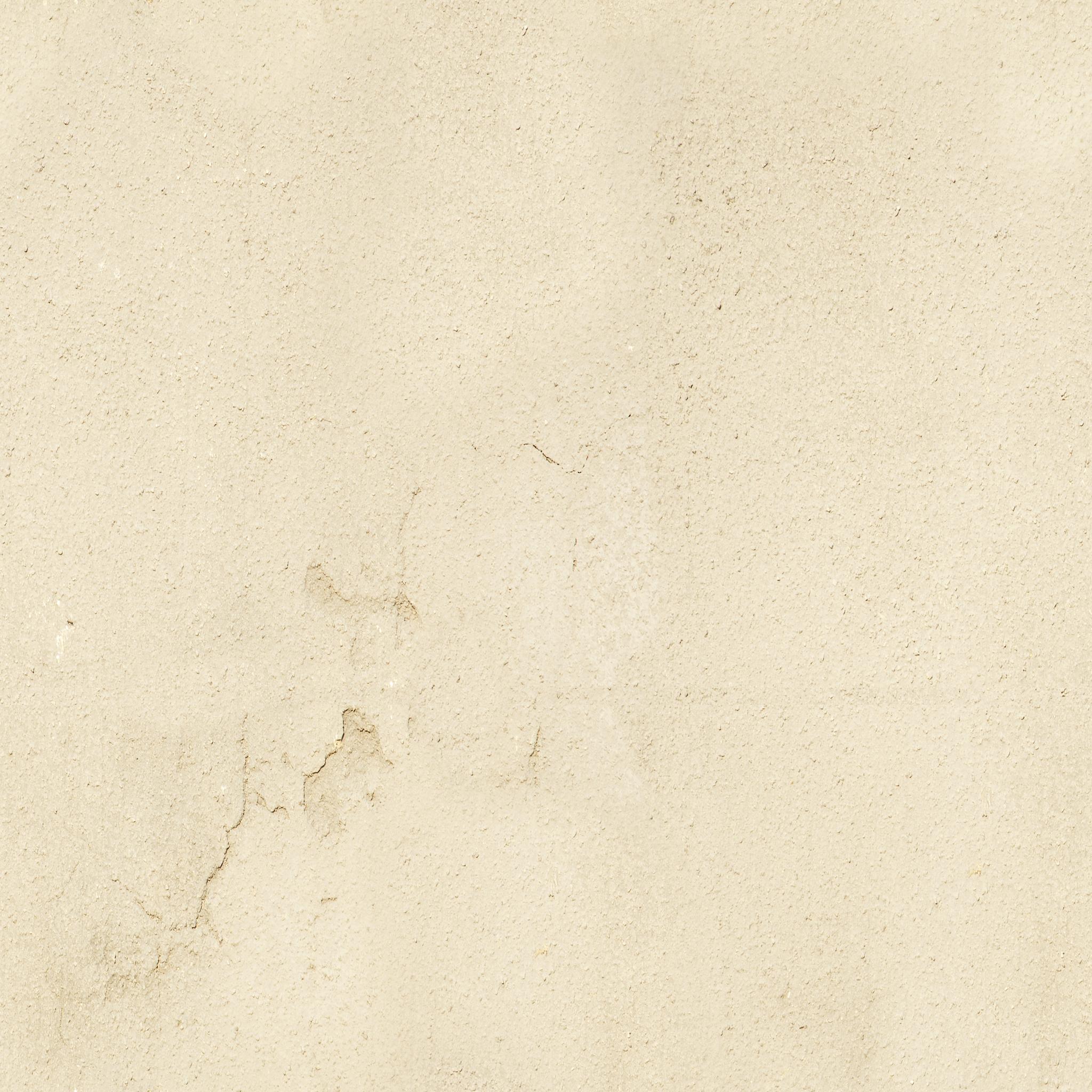 Beige Weathered Stucco.jpg