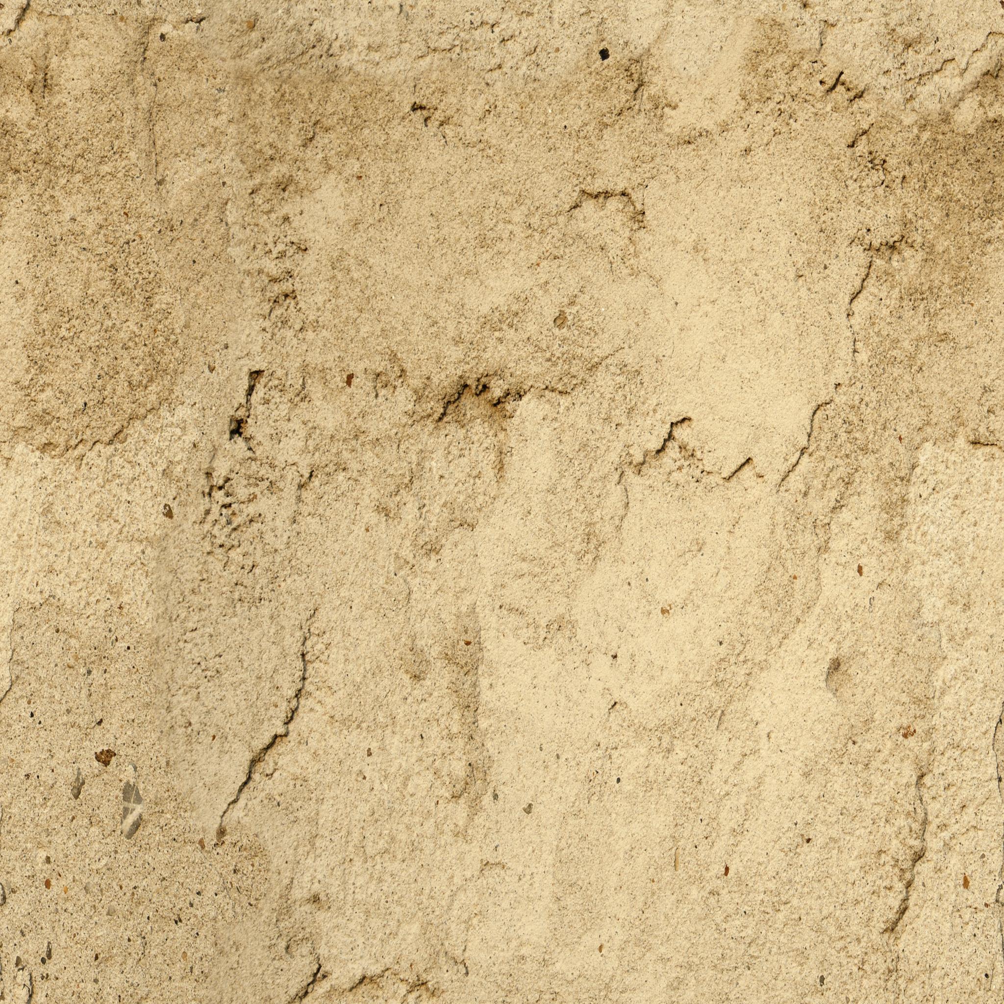 Brown Weathered Stucco.jpg