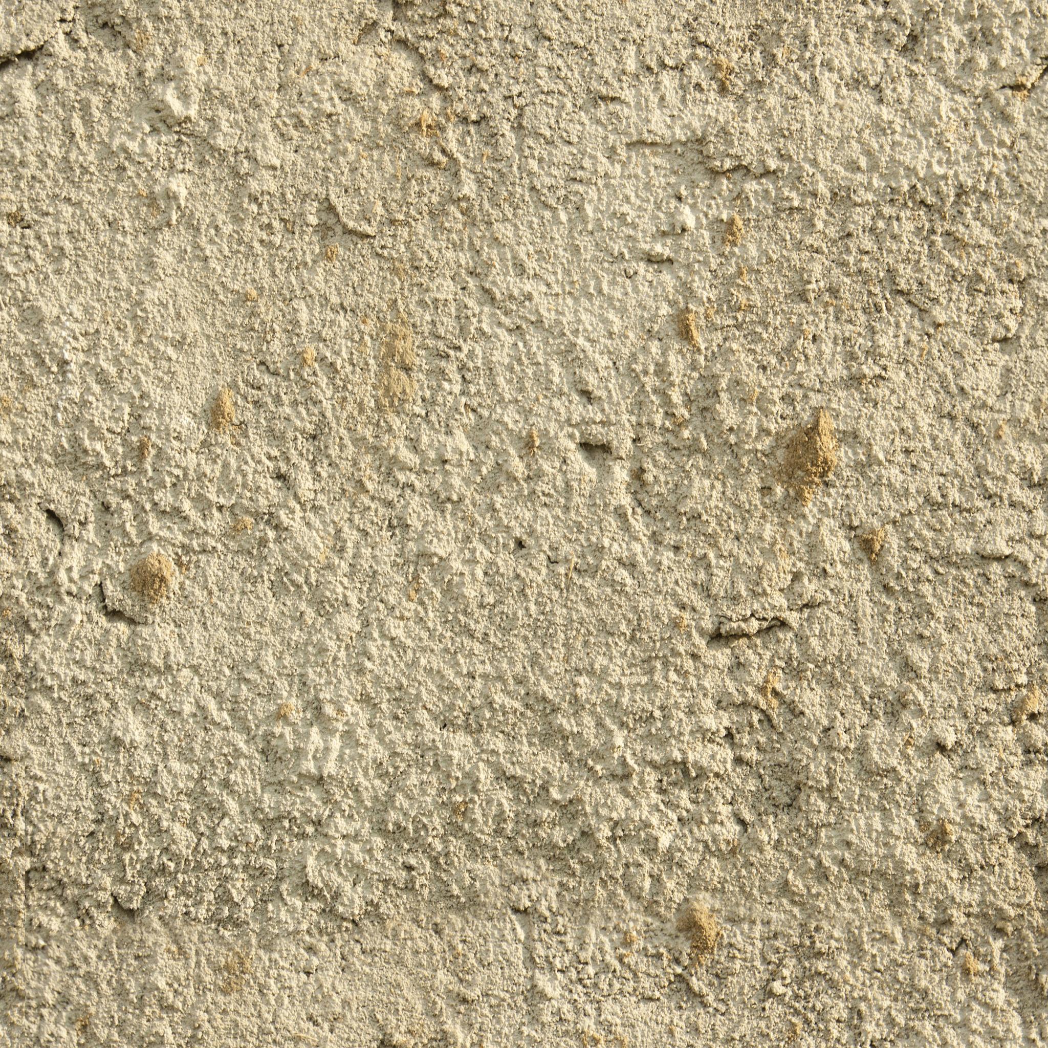 Brown Course Worn Stucco.jpg