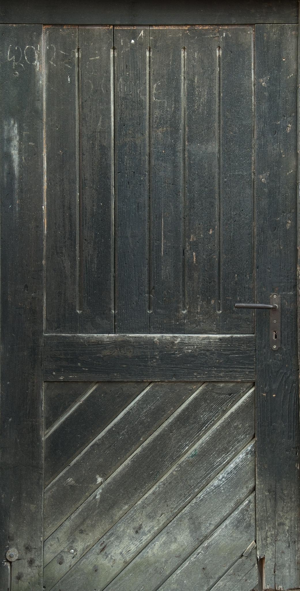 Antique Black Door.jpg