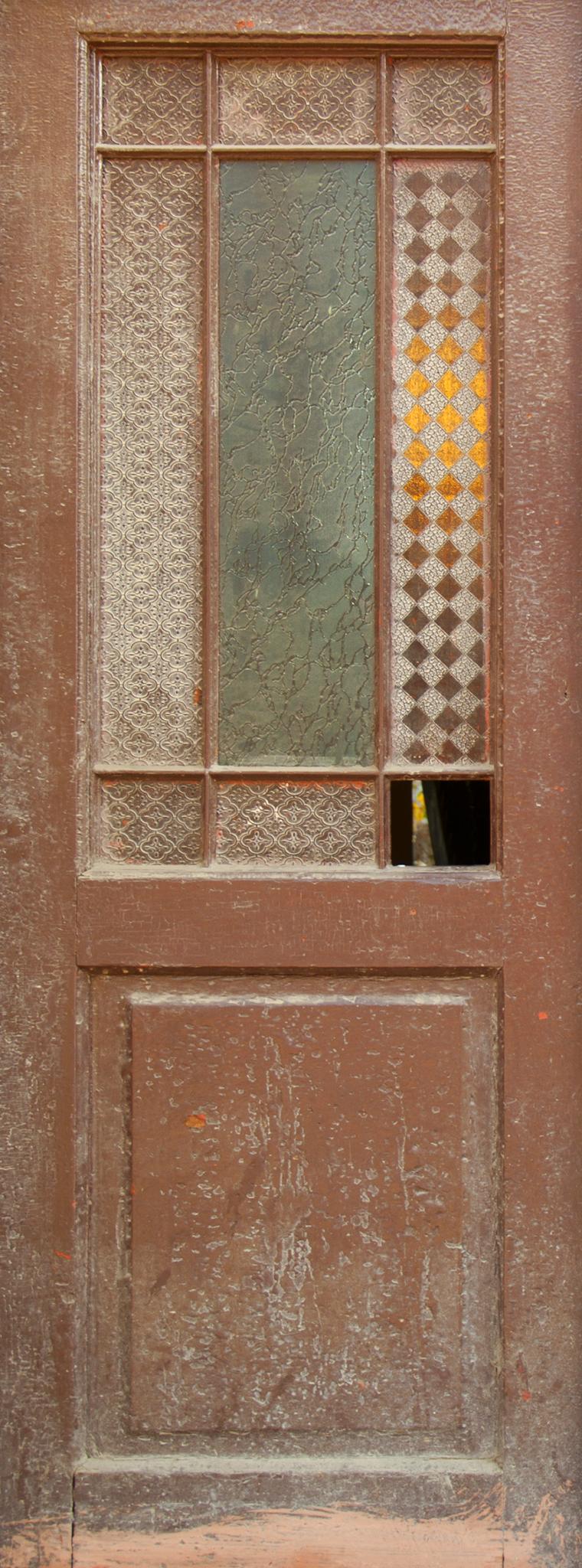 Asian Antique Door.jpg