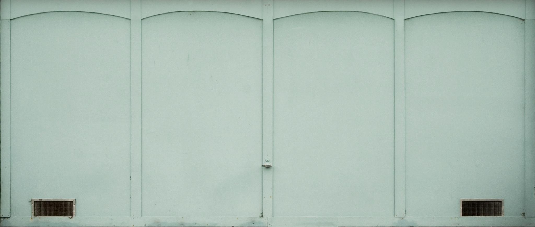 Bluish Garage Door.jpg