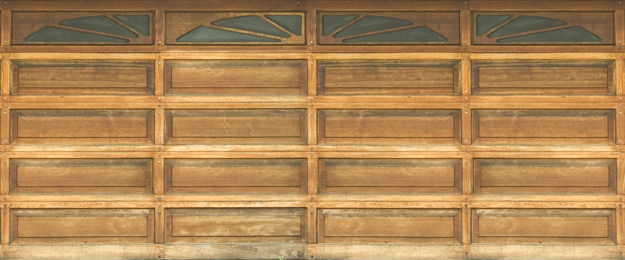 Brown Mediterranean Garage Door.jpg