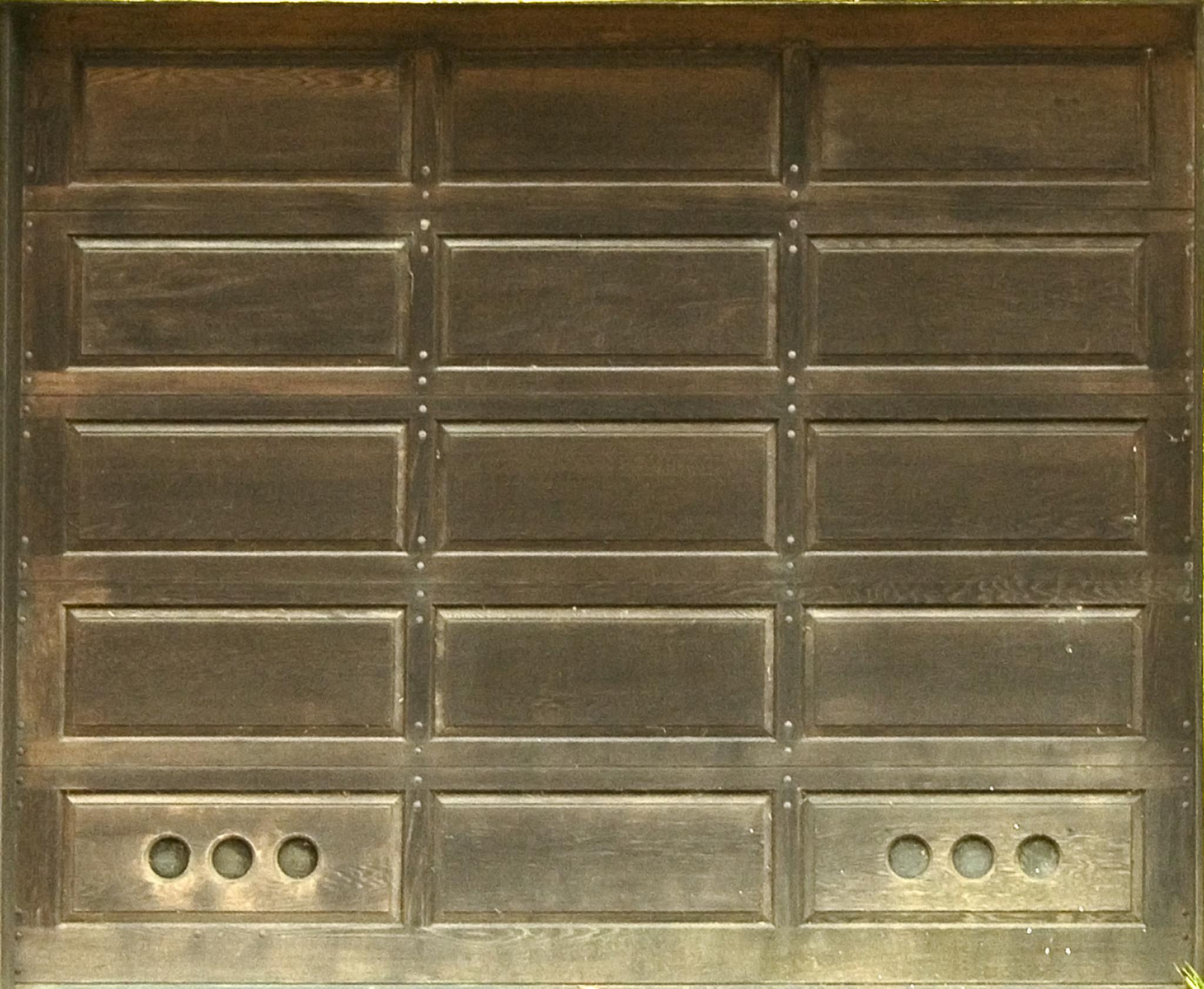 Old  Garage Door.jpg