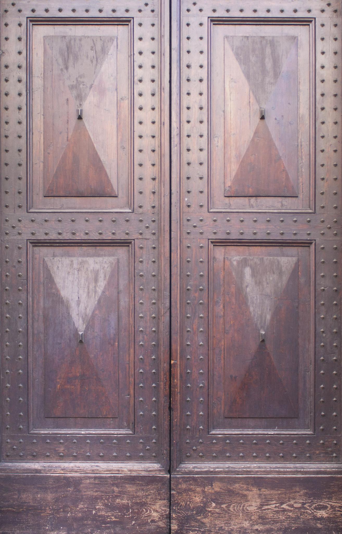 Antique Double Door.jpg