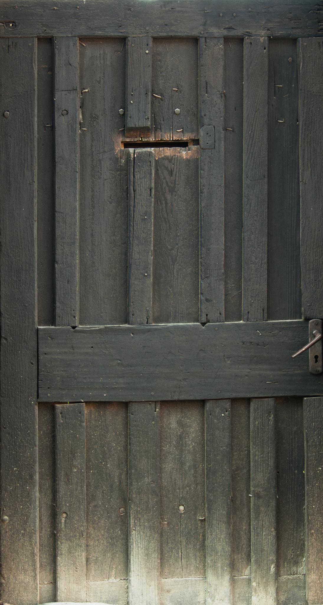 Black Medieval Door.jpg